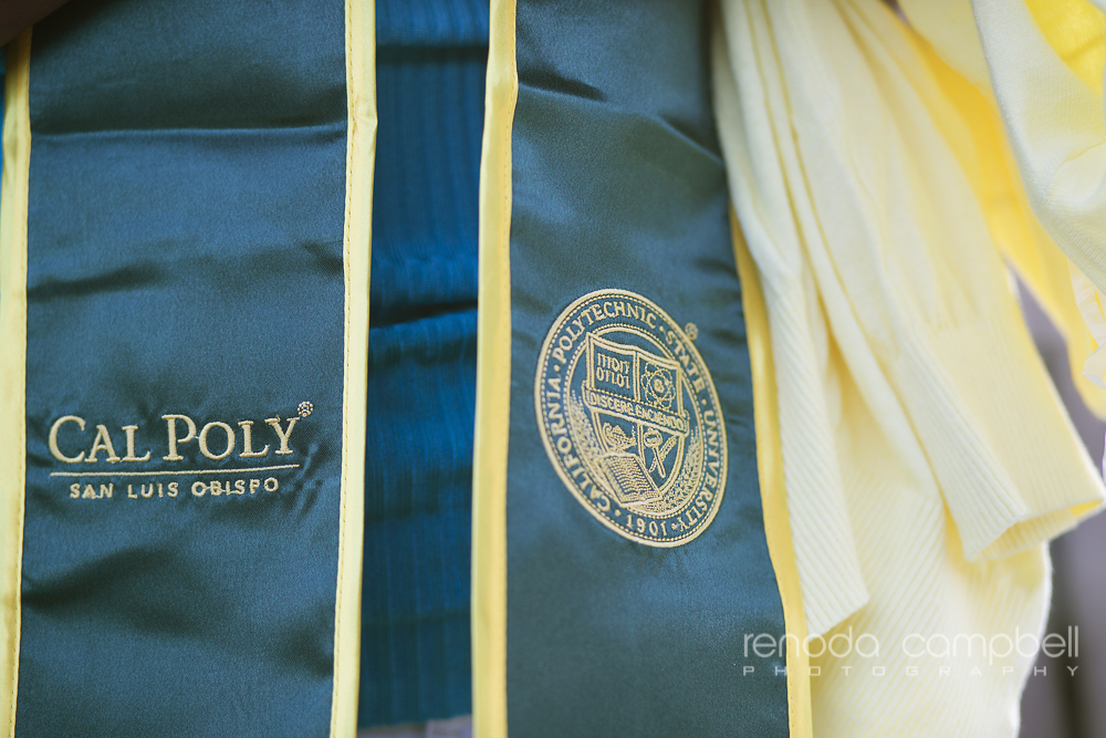 Renoda Campbell Photography, San Luis Obispo Senior photographer, Senior photography, #rcpslo #calpoly --11.jpg