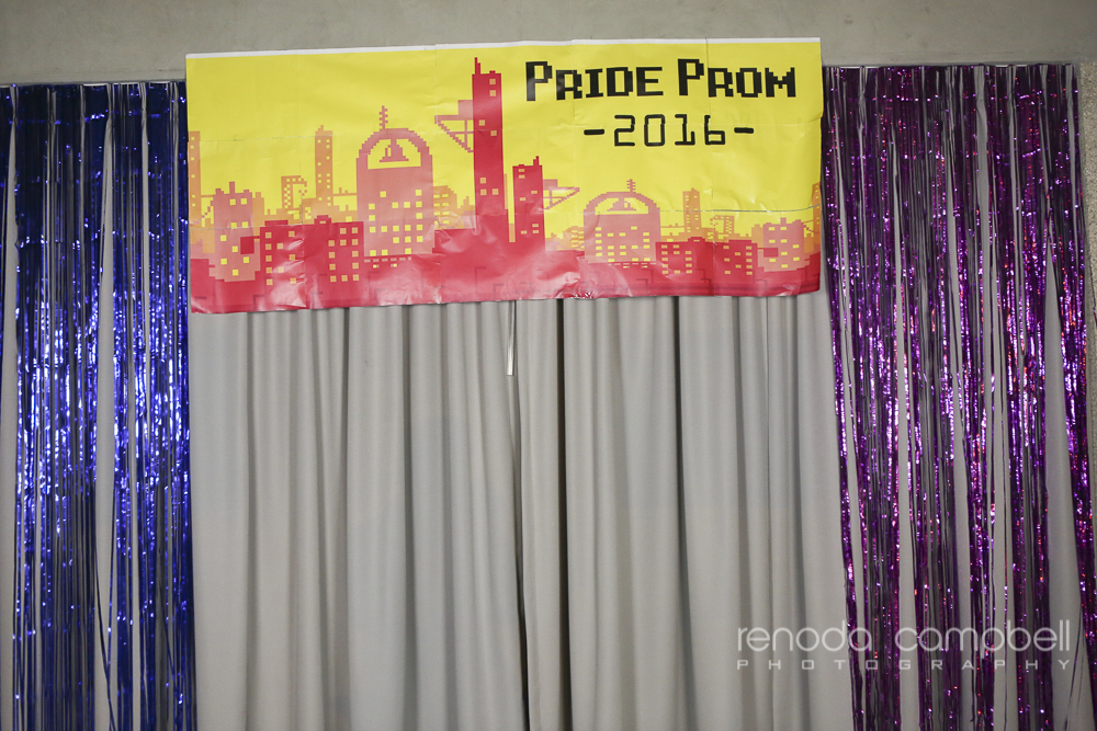 Renoda Campbell Photography_San Luis Obispo Events Photographer_#rcpslo_Pride Prom1