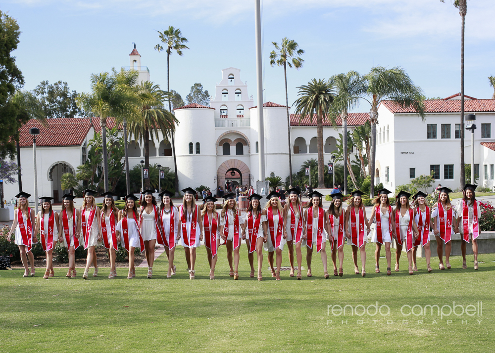 Renoda Campbell Photography, San Luis Obispo Sorority photographer, Senior photography, #rcpslo #sdsu-6.jpg