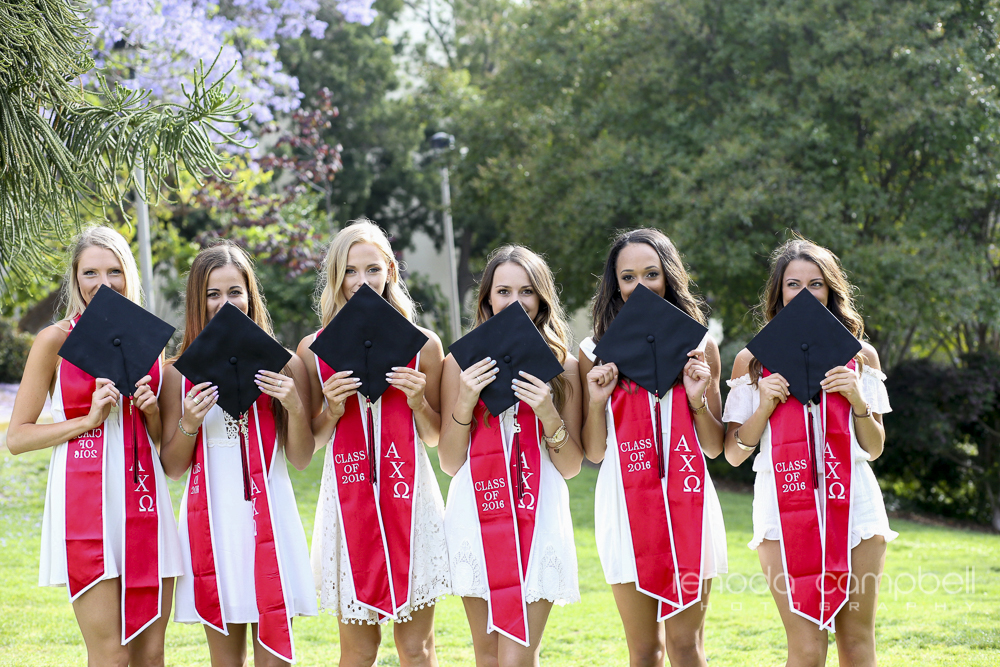 Renoda Campbell Photography, San Luis Obispo Sorority photographer, Senior photography, #rcpslo #sdsu-8.jpg