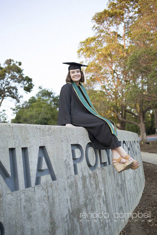 Renoda Campbell Photography, San Luis Obispo Senior photographer, Cal Poly, Senior portraits, #rcpslo, #calpolyproud, www.photosbyrc.com-1