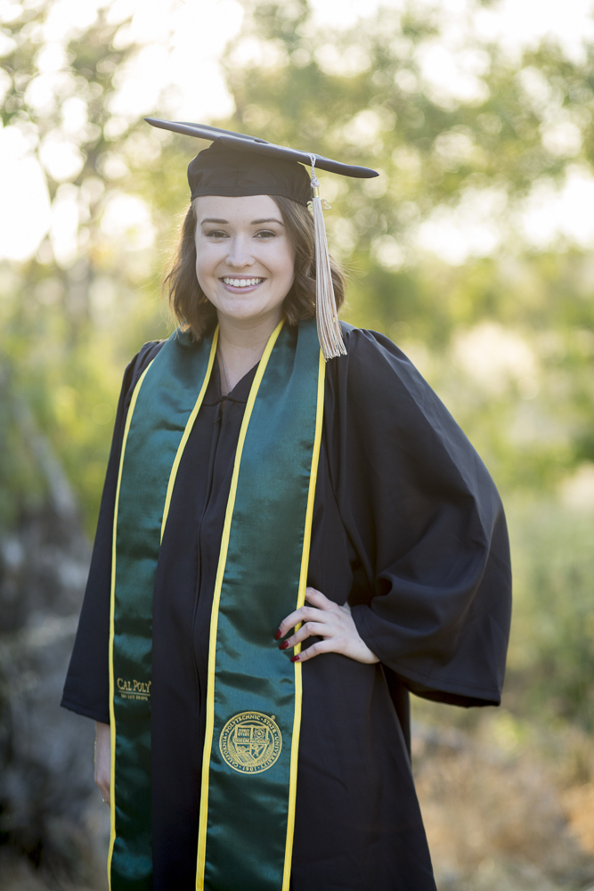 Renoda Campbell Photography, San Luis Obispo Senior photographer, Cal Poly, Senior portraits, #rcpslo, #calpolyproud, www.photosbyrc.com-3