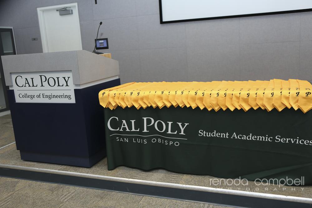 Renoda Campbell Photography, San Luis Obispo Special Events photographer, #rcpslo #calpoly #calpolyproud -6