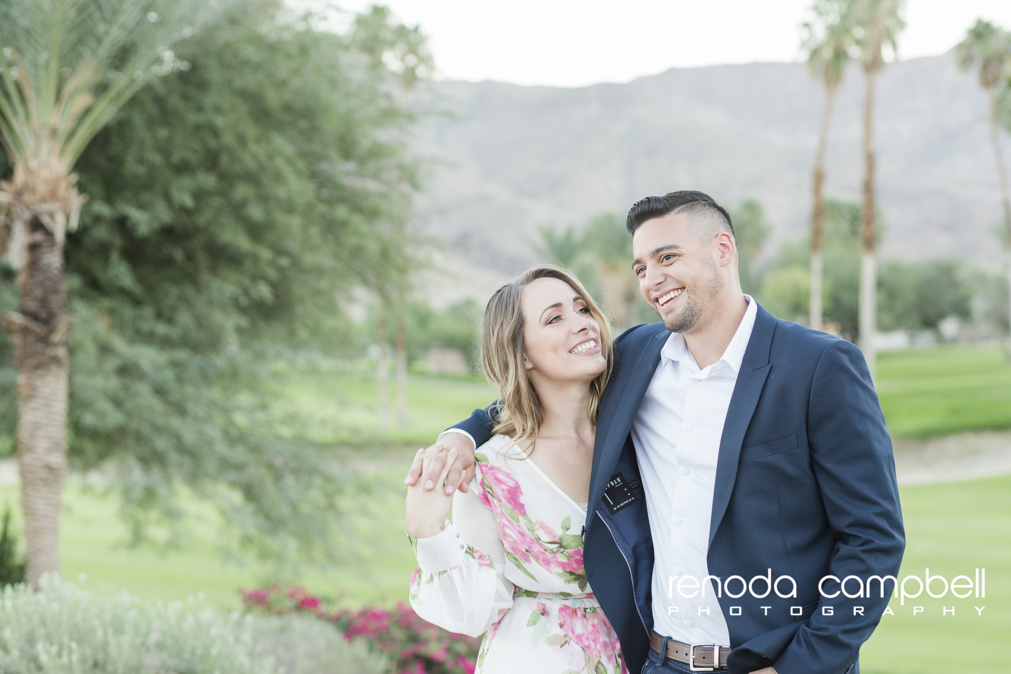 http---photosbyrc.com-2016-11-couples-session-11.jpg