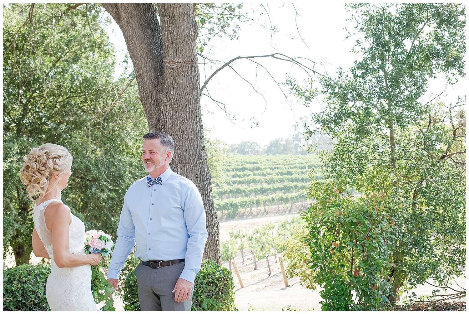 Jill+Bret | Paso Robles winery elopement | Renoda Campbell Photography_04.jpg