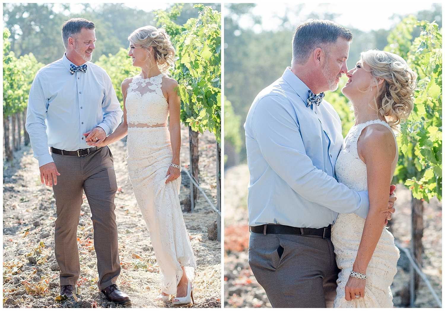 Jill+Bret | Paso Robles winery elopement | Renoda Campbell Photography_06.jpg