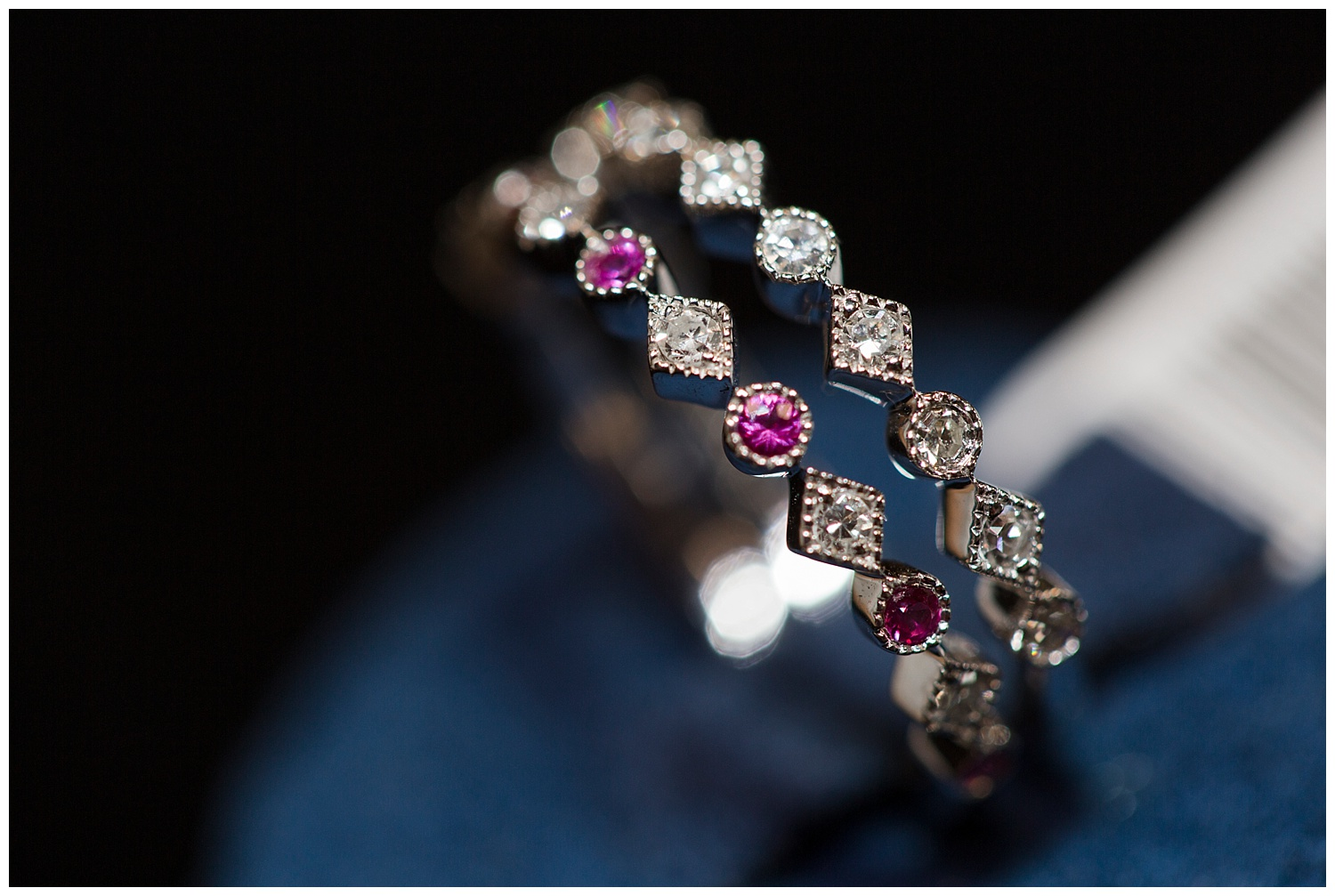 Carats_to_Karat | Jewerly and Lifestyle Photographer | Renoda Campbell Photography-9148.jpg
