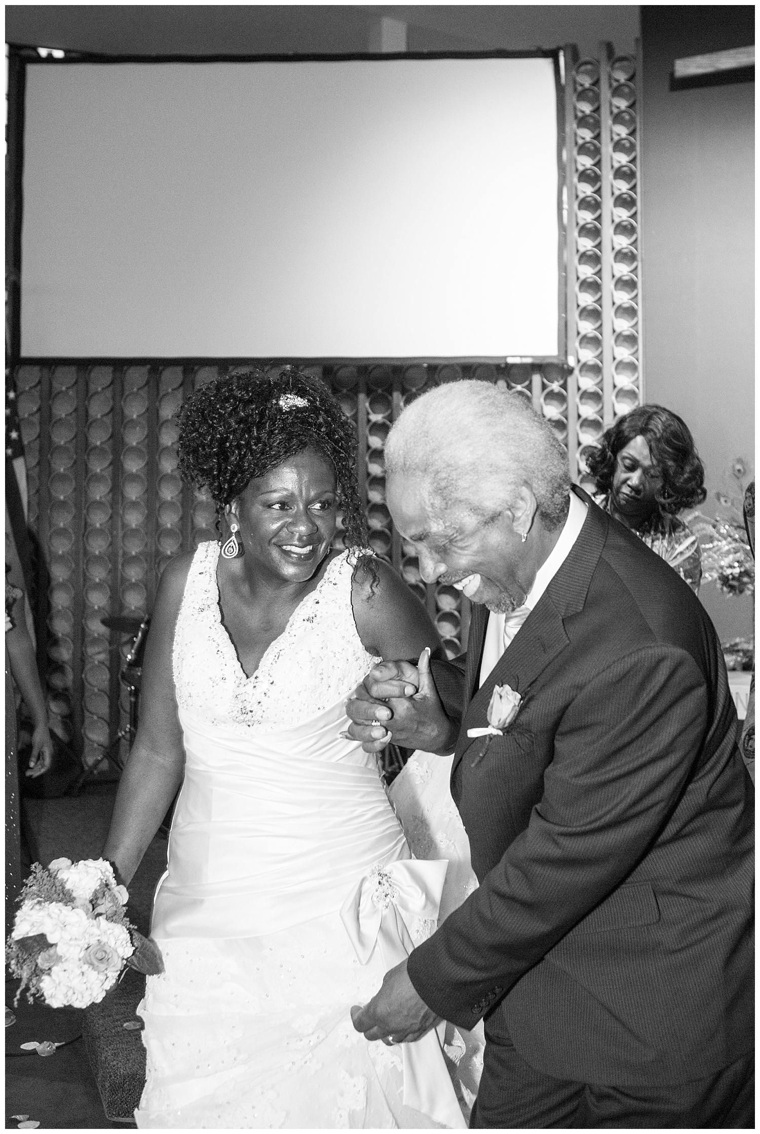 Rachel+Robert_2016_Renoda Campbell Photography-1390-2.jpg