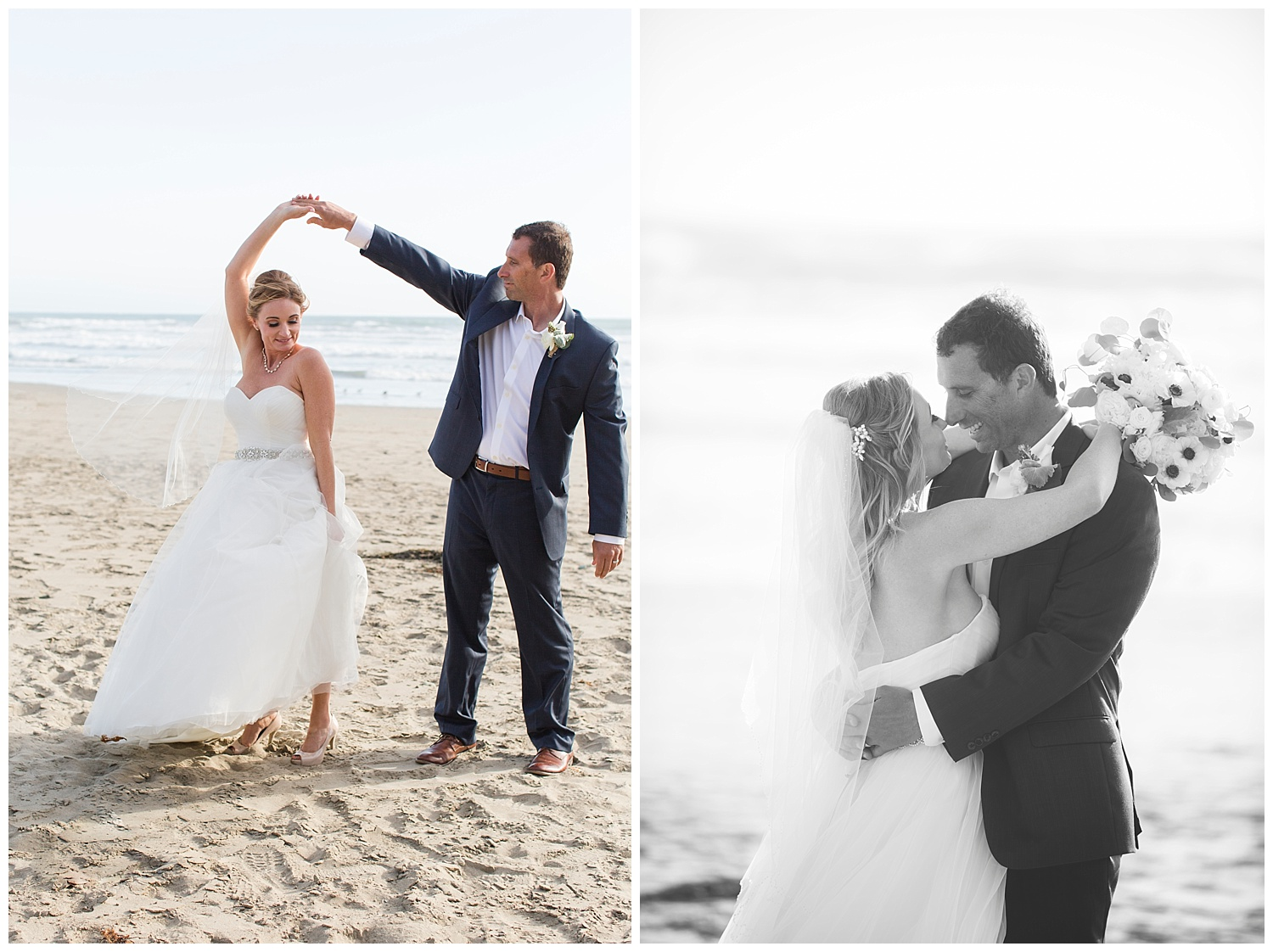 Malzone wedding_Beach wedding_Renoda Campbell Photography-6441.jpg