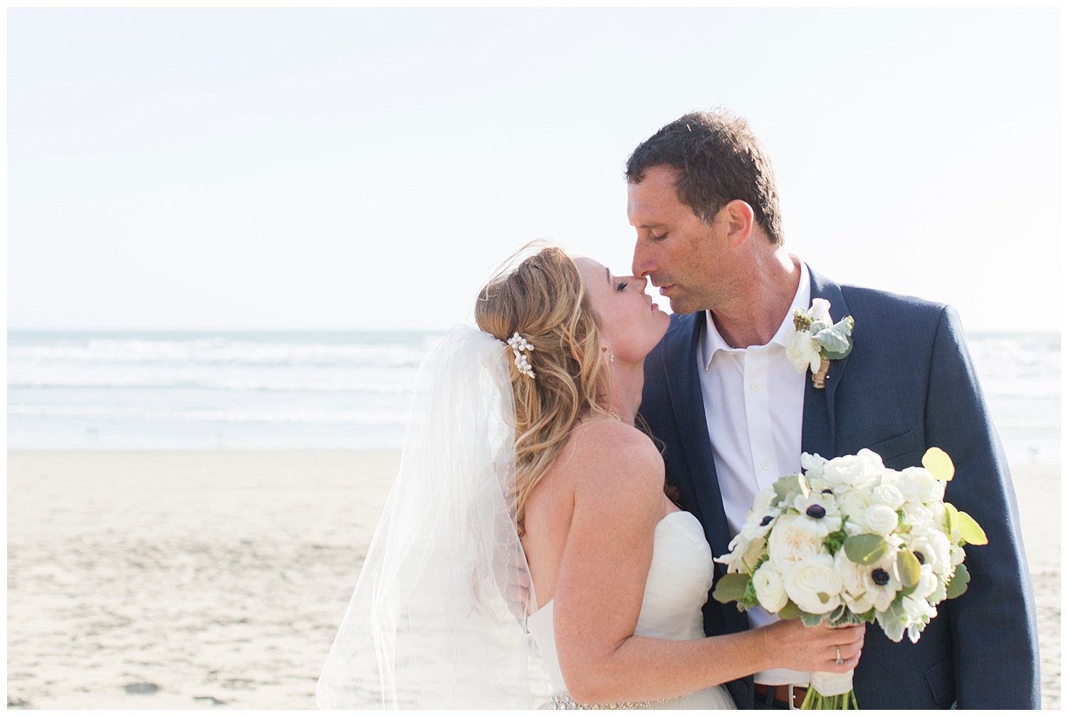 Malzone wedding_Beach wedding_Renoda Campbell Photography-6167.jpg