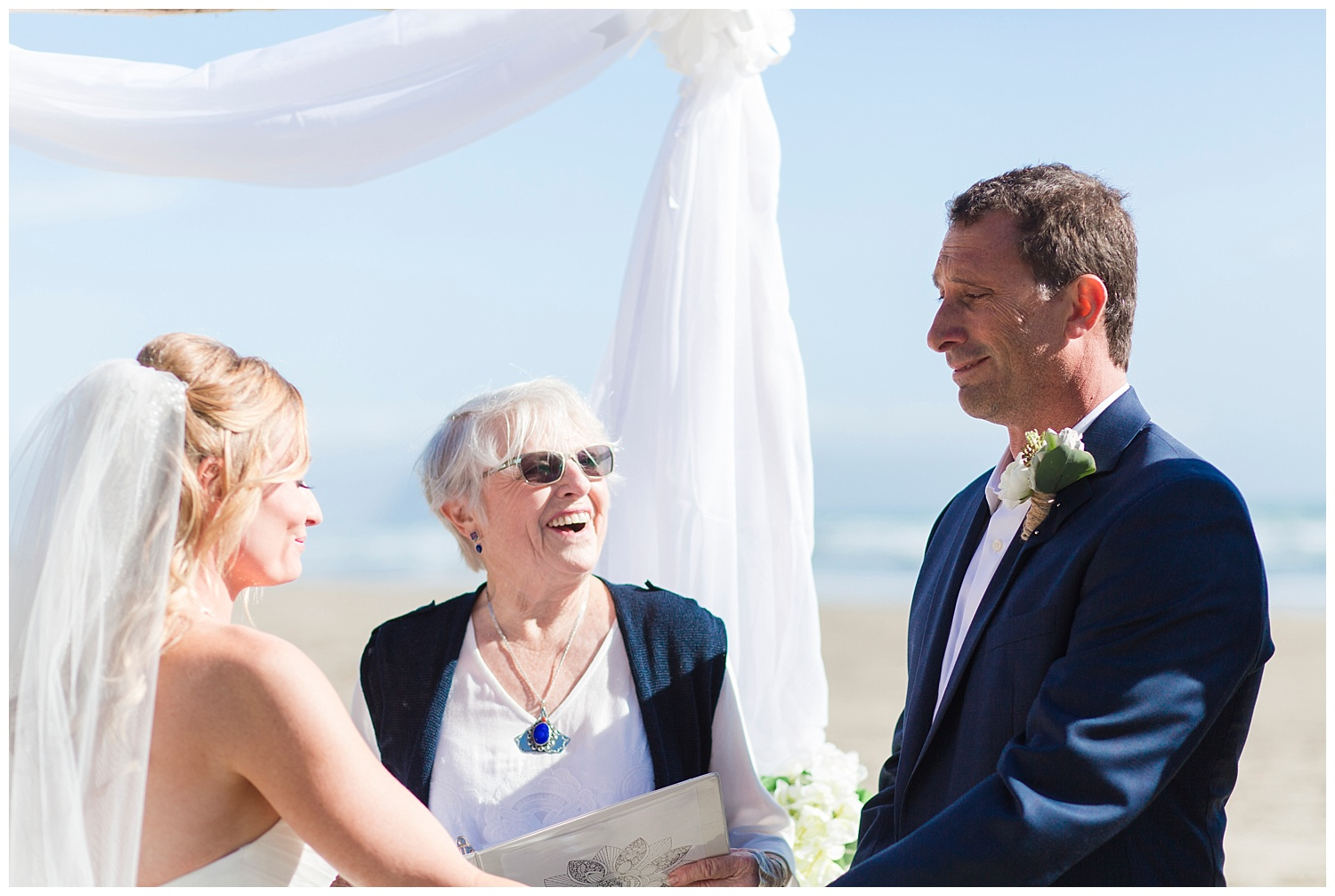 Malzone wedding_Beach wedding_Renoda Campbell Photography-4143.jpg