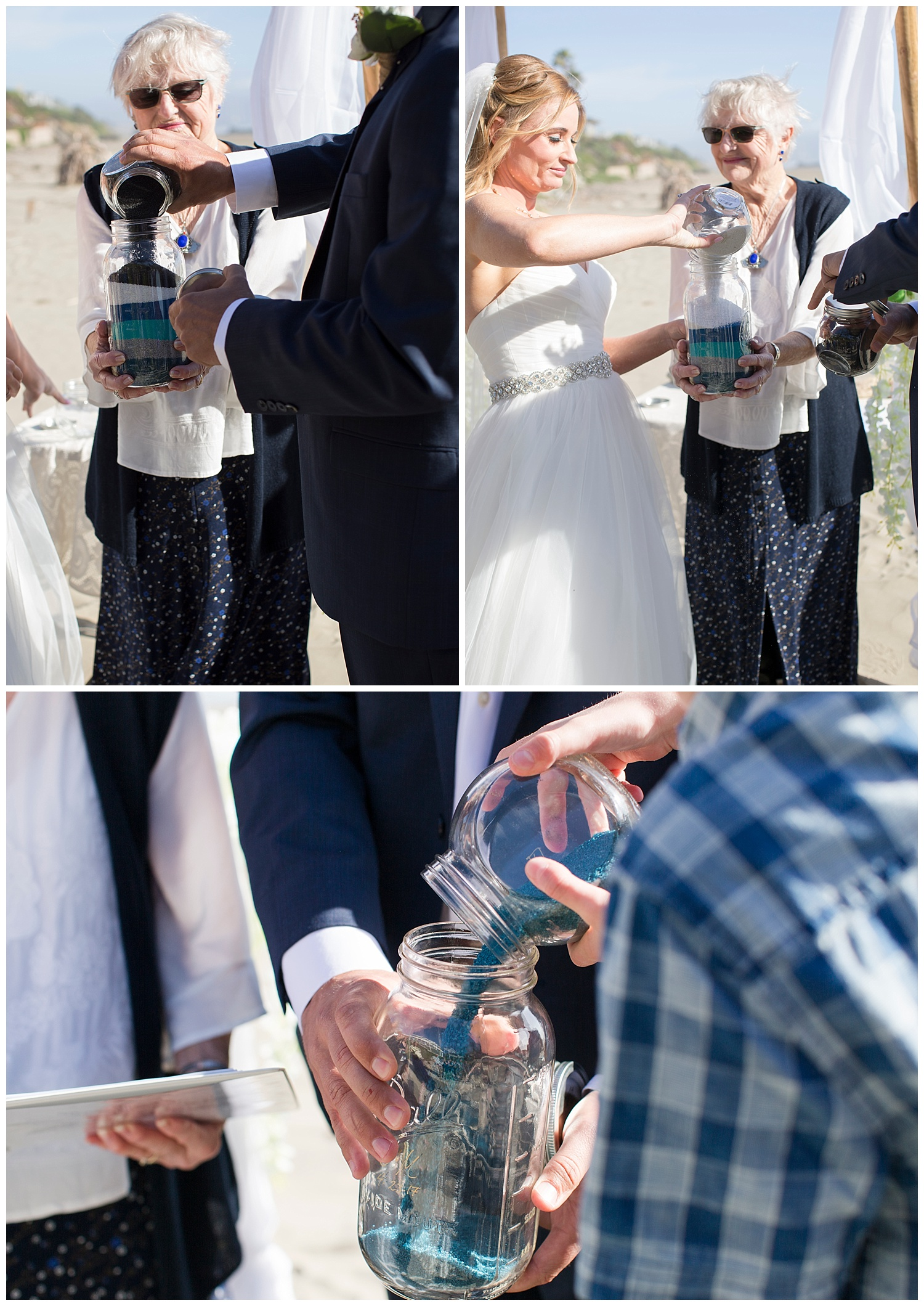 Malzone wedding_Beach wedding_Renoda Campbell Photography-5974.jpg