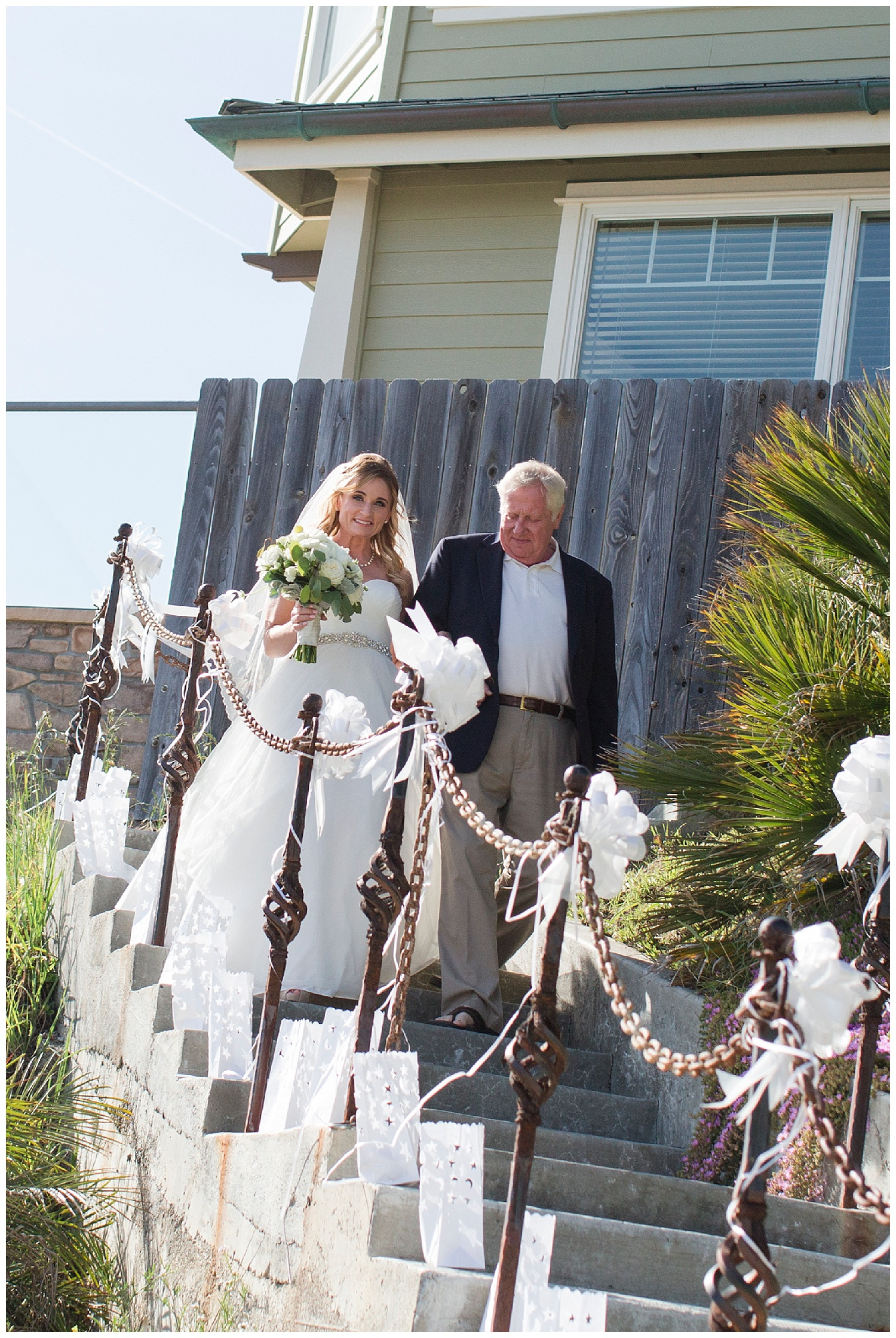 Malzone wedding_Beach wedding_Renoda Campbell Photography-5881.jpg