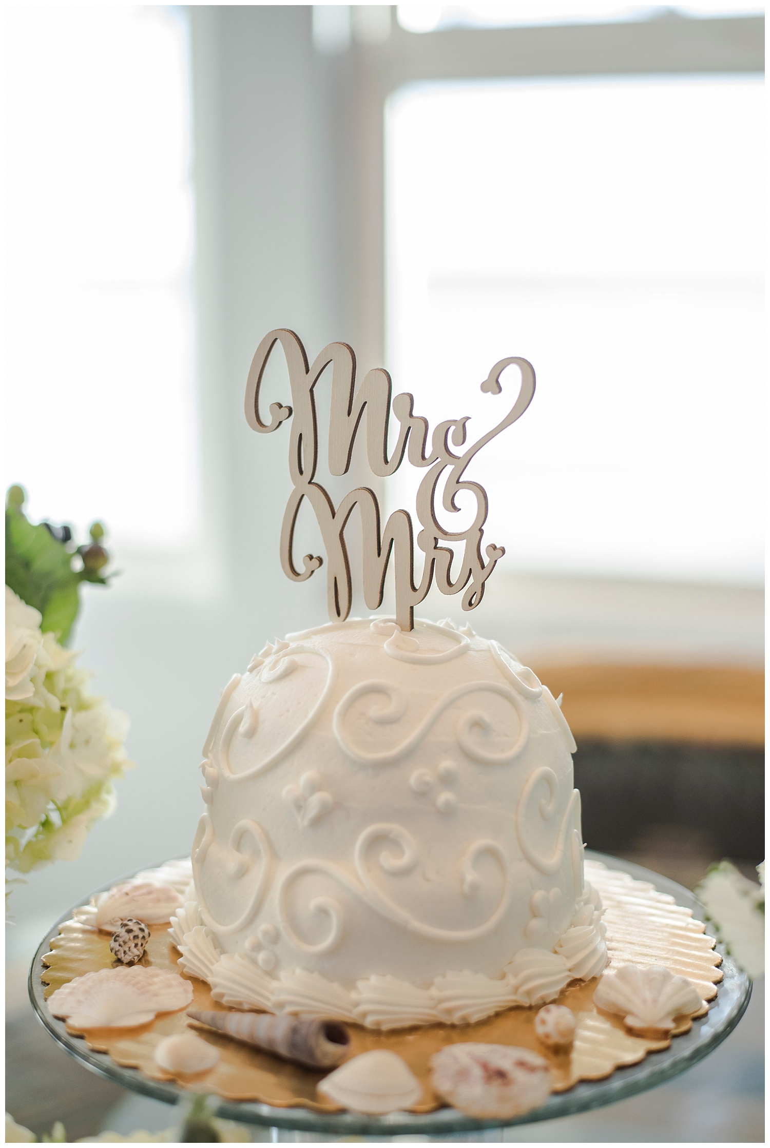 Malzone wedding_Beach wedding_Renoda Campbell Photography-2-37.jpg