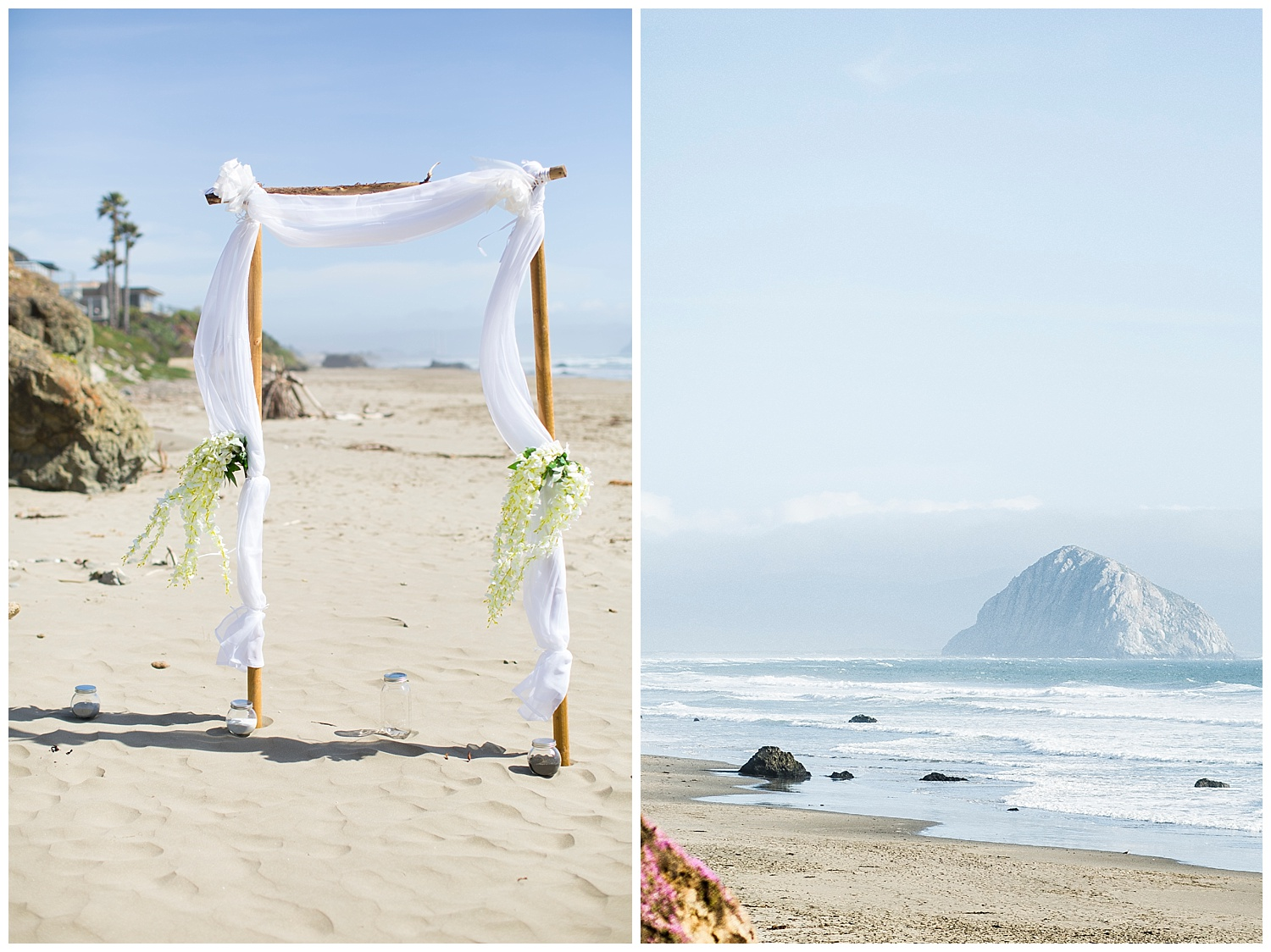 Malzone wedding_Beach wedding_Renoda Campbell Photography-5590.jpg
