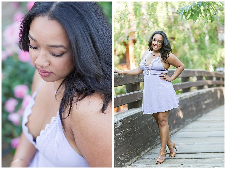 Natalie Killian_Senior portraits_Renoda Campbell Photography-4903_a1.jpg