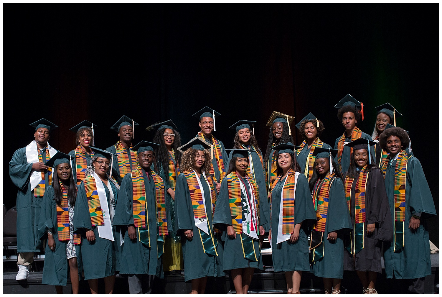 Cal Poly Black Commencement 2017_Renoda Campbell Photography_Special Events photographer_San Luis Obispo-0098.jpg