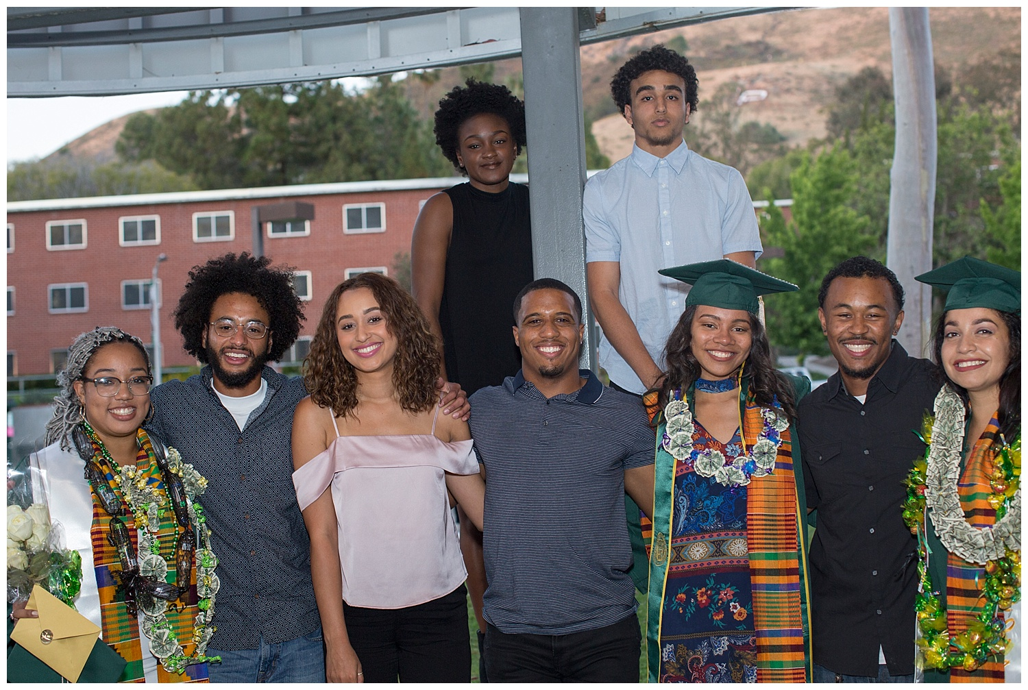 Cal Poly Black Commencement 2017_Renoda Campbell Photography_Special Events photographer_San Luis Obispo-0152.jpg
