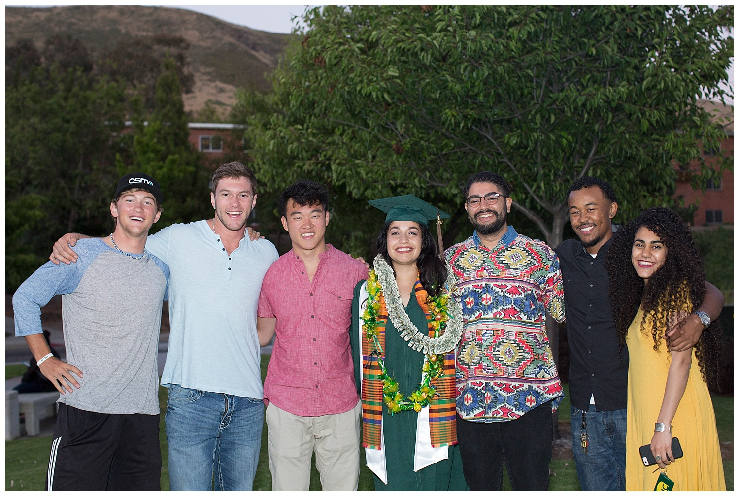 Cal Poly Black Commencement 2017_Renoda Campbell Photography_Special Events photographer_San Luis Obispo-0189.jpg