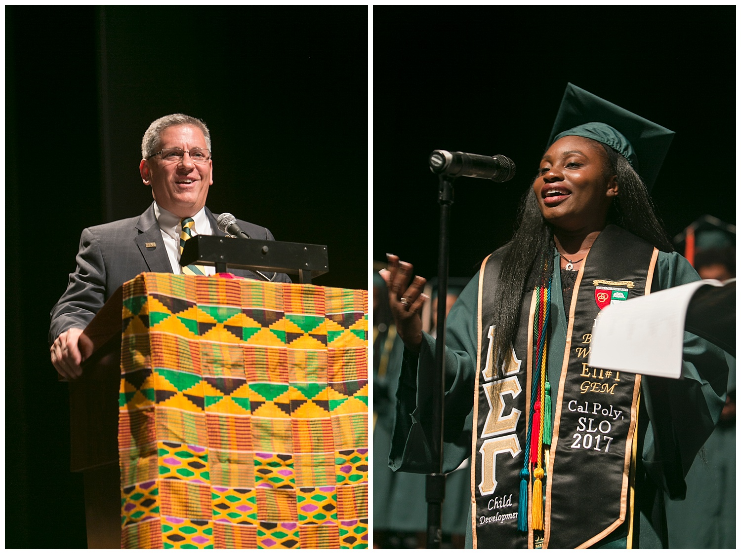 Cal Poly Black Commencement 2017_Renoda Campbell Photography_Special Events photographer_San Luis Obispo-9239.jpg