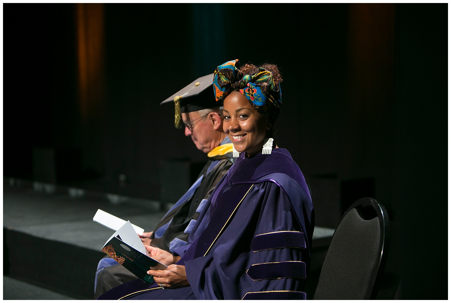 Cal Poly Black Commencement 2017_Renoda Campbell Photography_Special Events photographer_San Luis Obispo-9716.jpg