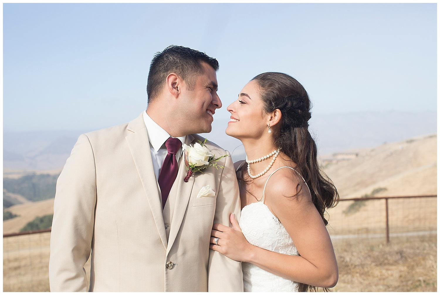 a_Ryan+Allyson_Renoda Campbell Photography_San Luis Obispo Wedding Photographer-9968.jpg