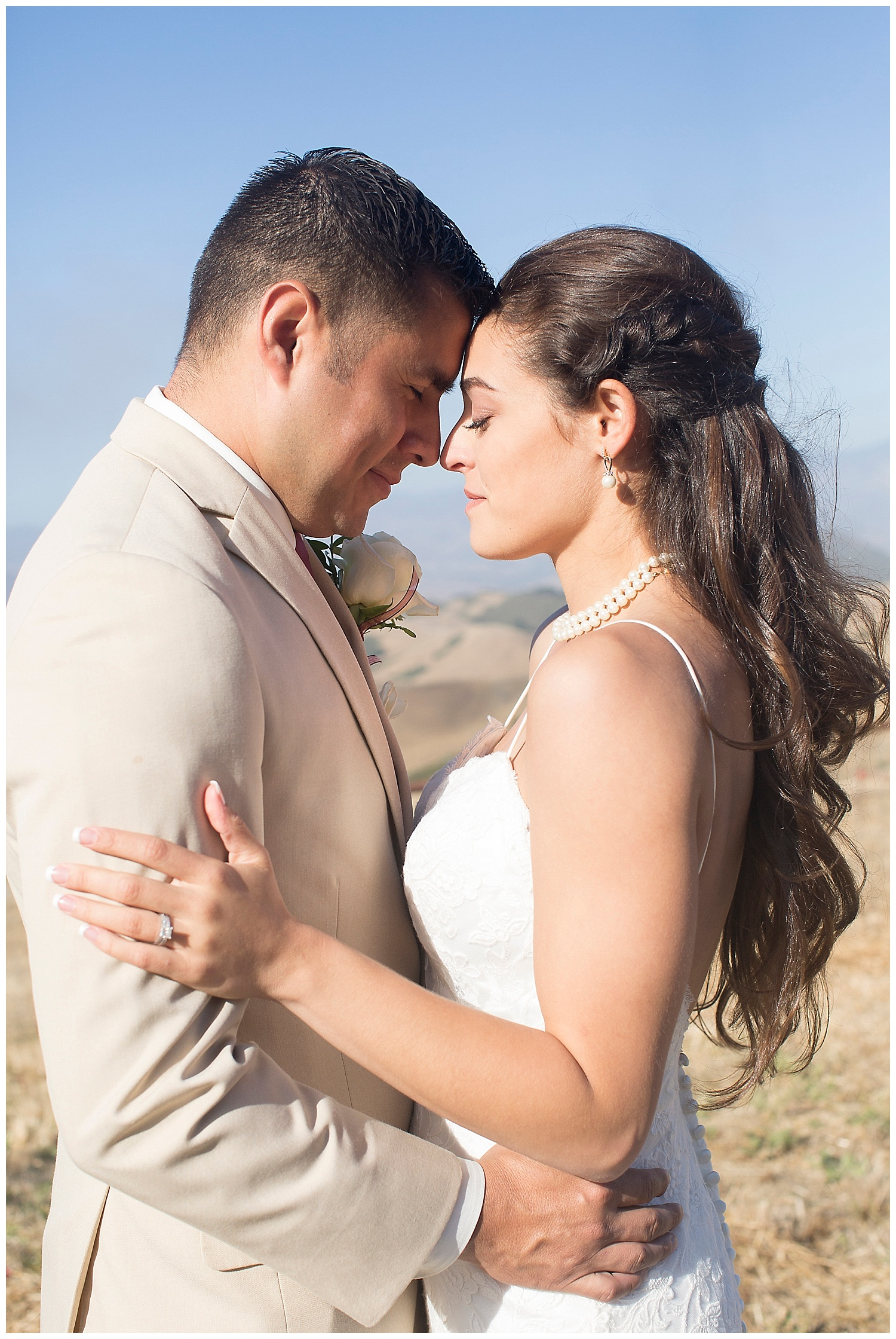 a_Ryan+Allyson_Renoda Campbell Photography_San Luis Obispo Wedding Photographer-9844.jpg