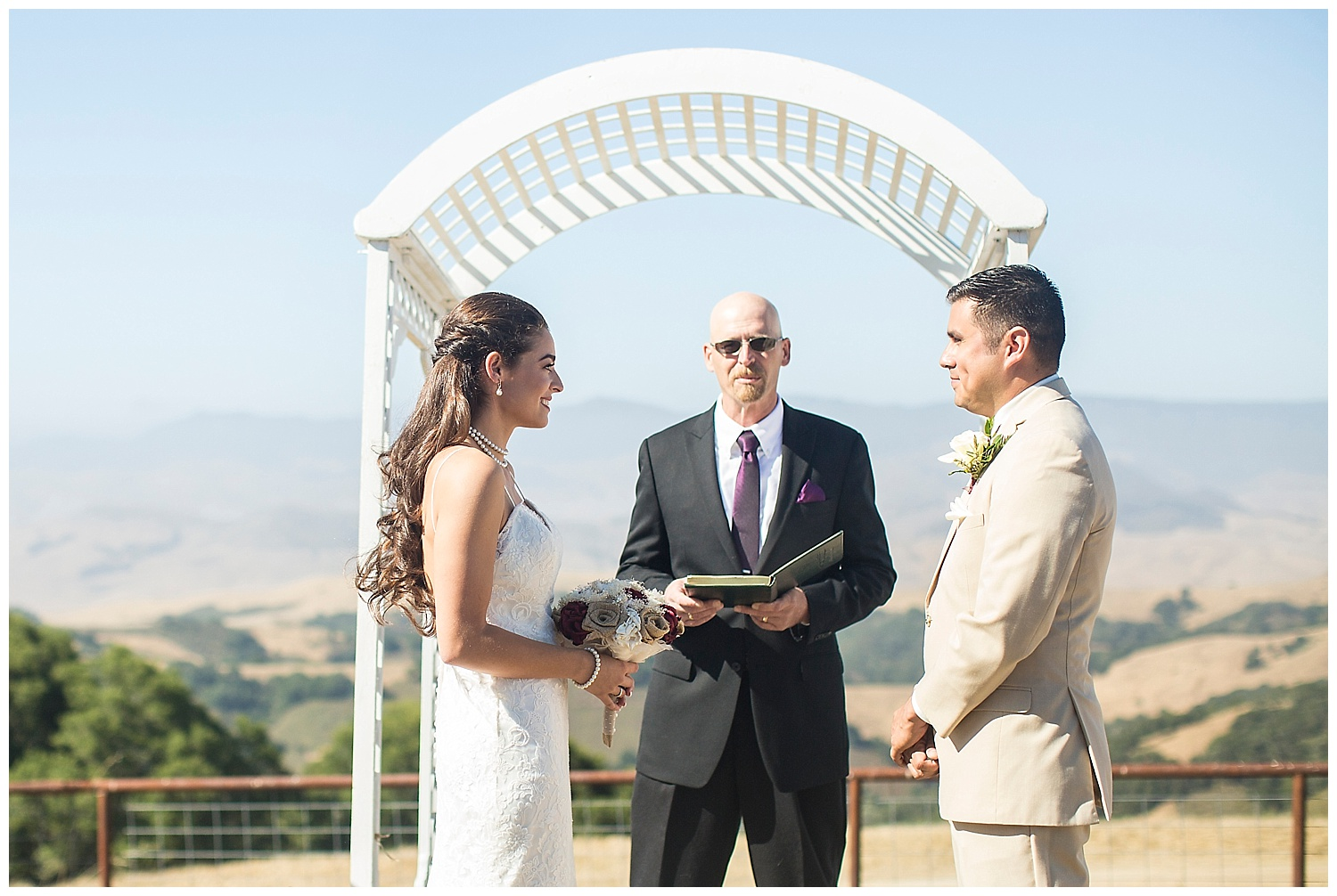 a_Ryan+Allyson_Renoda Campbell Photography_San Luis Obispo Wedding Photographer-9450.jpg