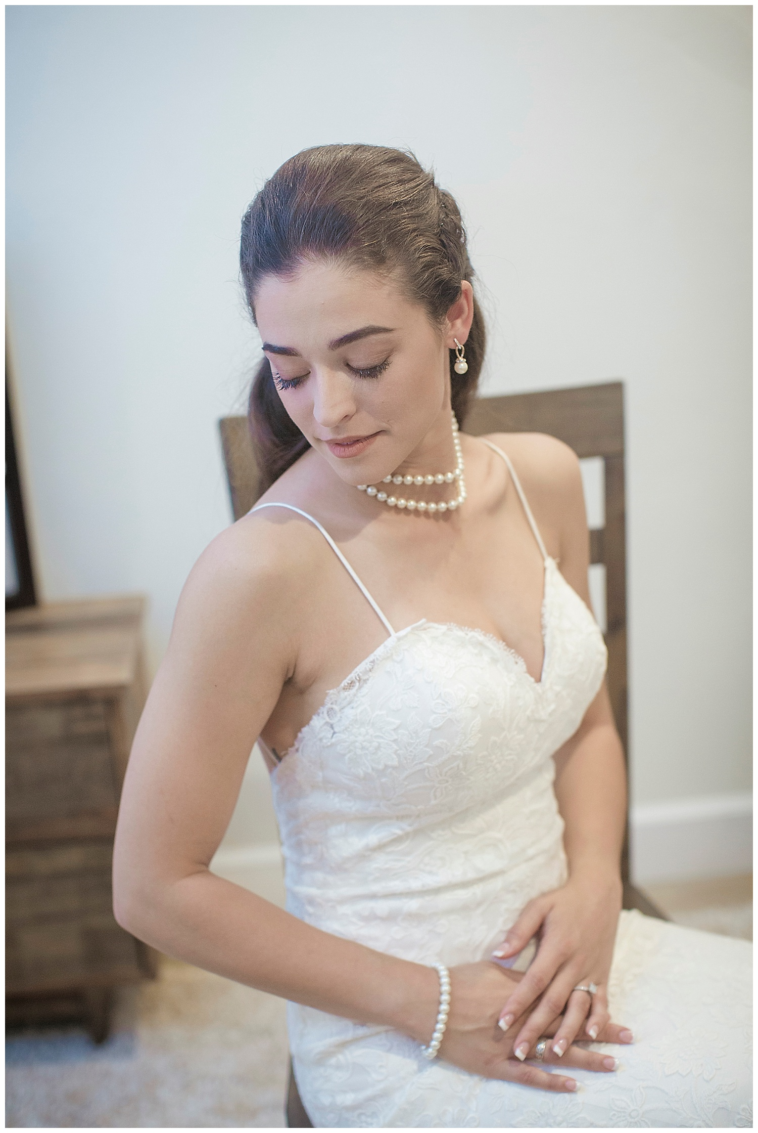 a_Ryan+Allyson_Renoda Campbell Photography_San Luis Obispo Wedding Photographer-9420.jpg
