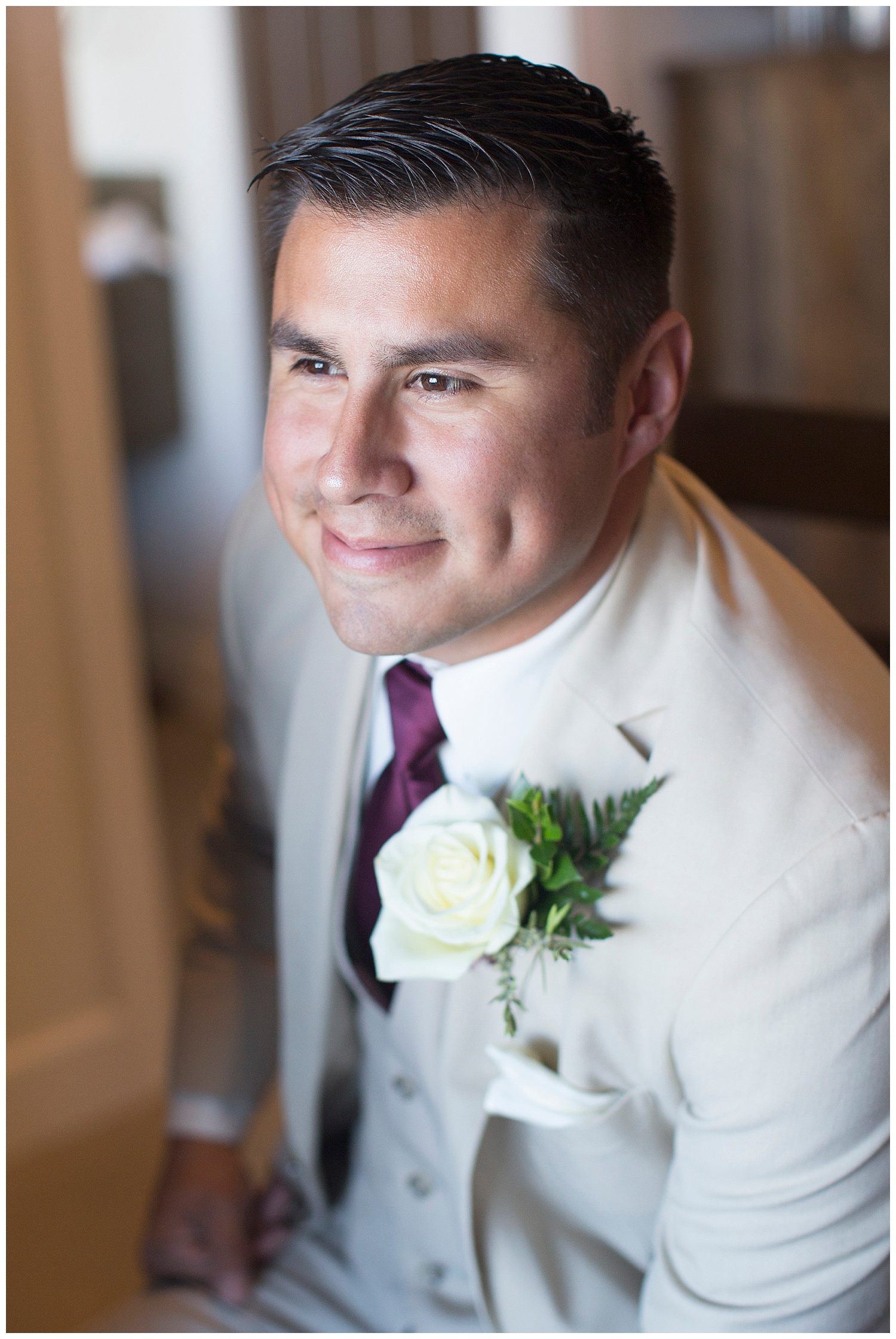a_Ryan+Allyson_Renoda Campbell Photography_San Luis Obispo Wedding Photographer-9372.jpg