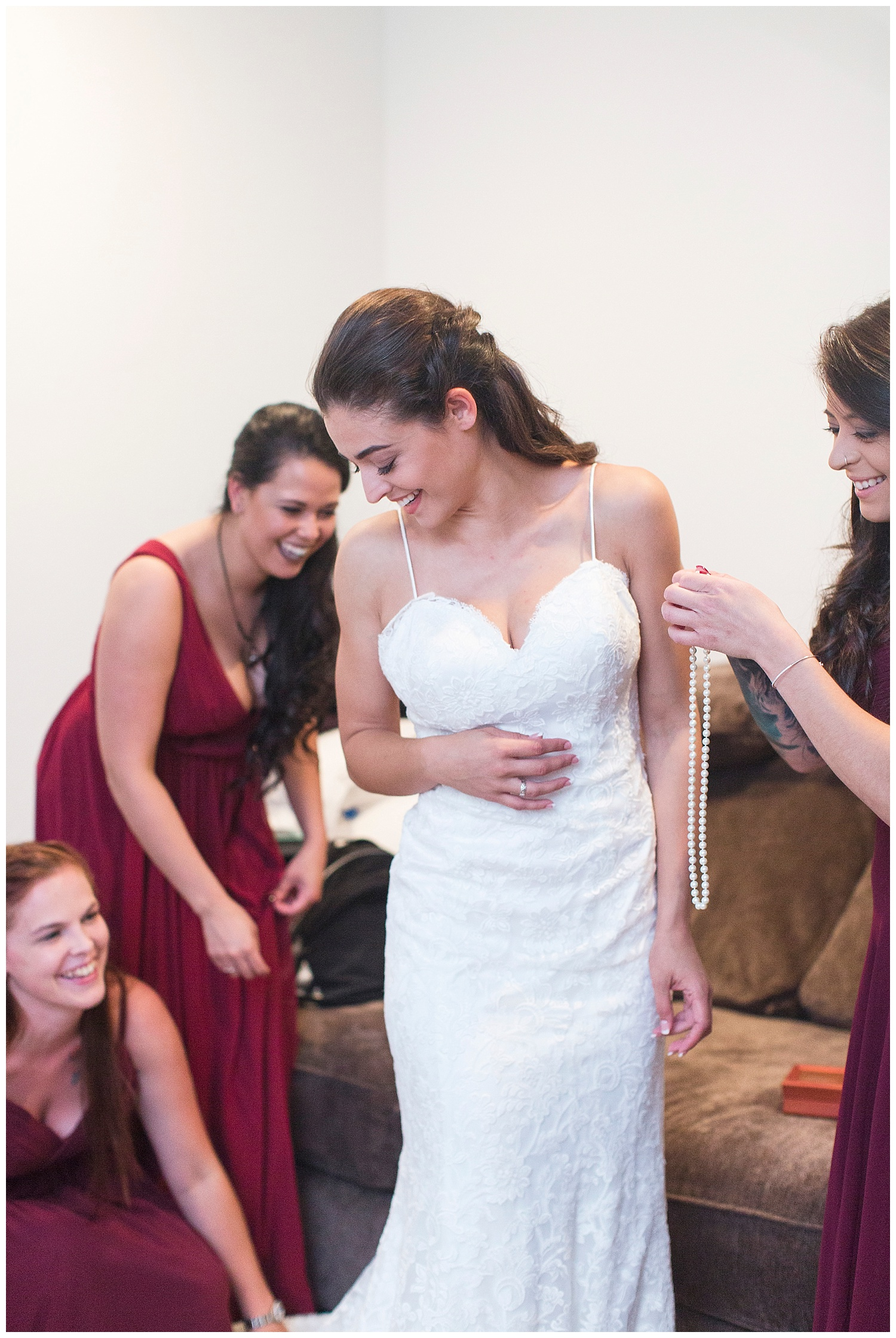 a_Ryan+Allyson_Renoda Campbell Photography_San Luis Obispo Wedding Photographer-9311.jpg