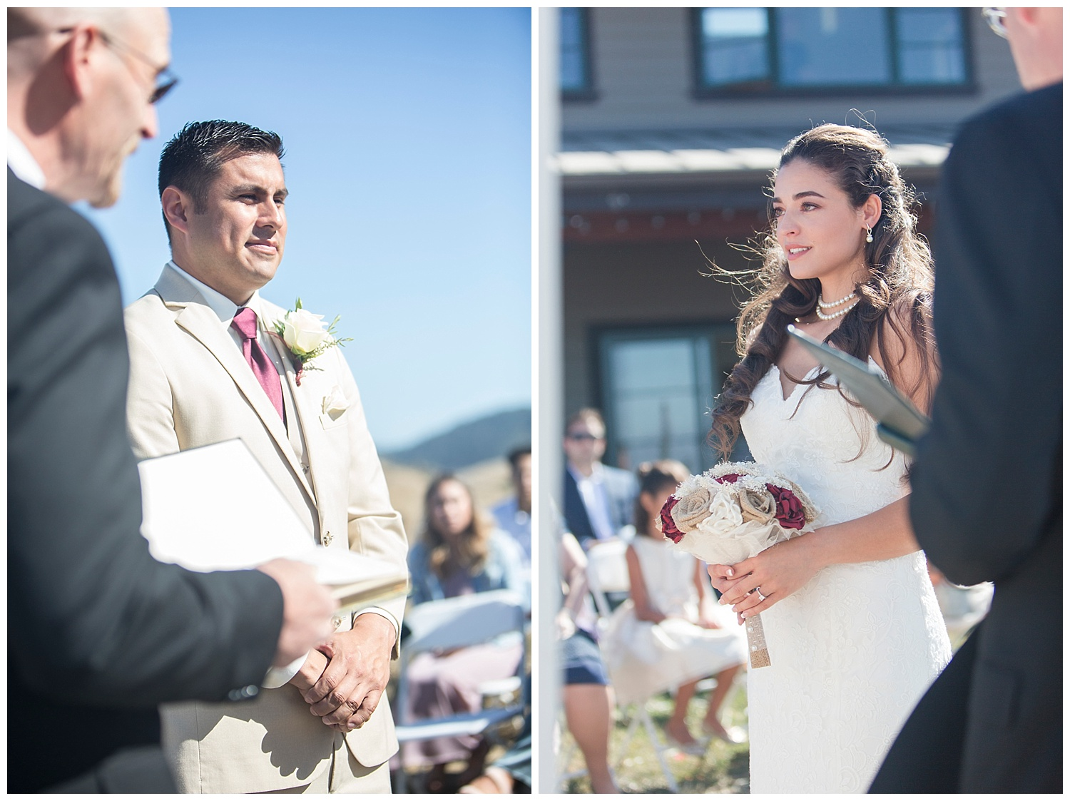 a_Ryan+Allyson_Renoda Campbell Photography_San Luis Obispo Wedding Photographer-0919.jpg