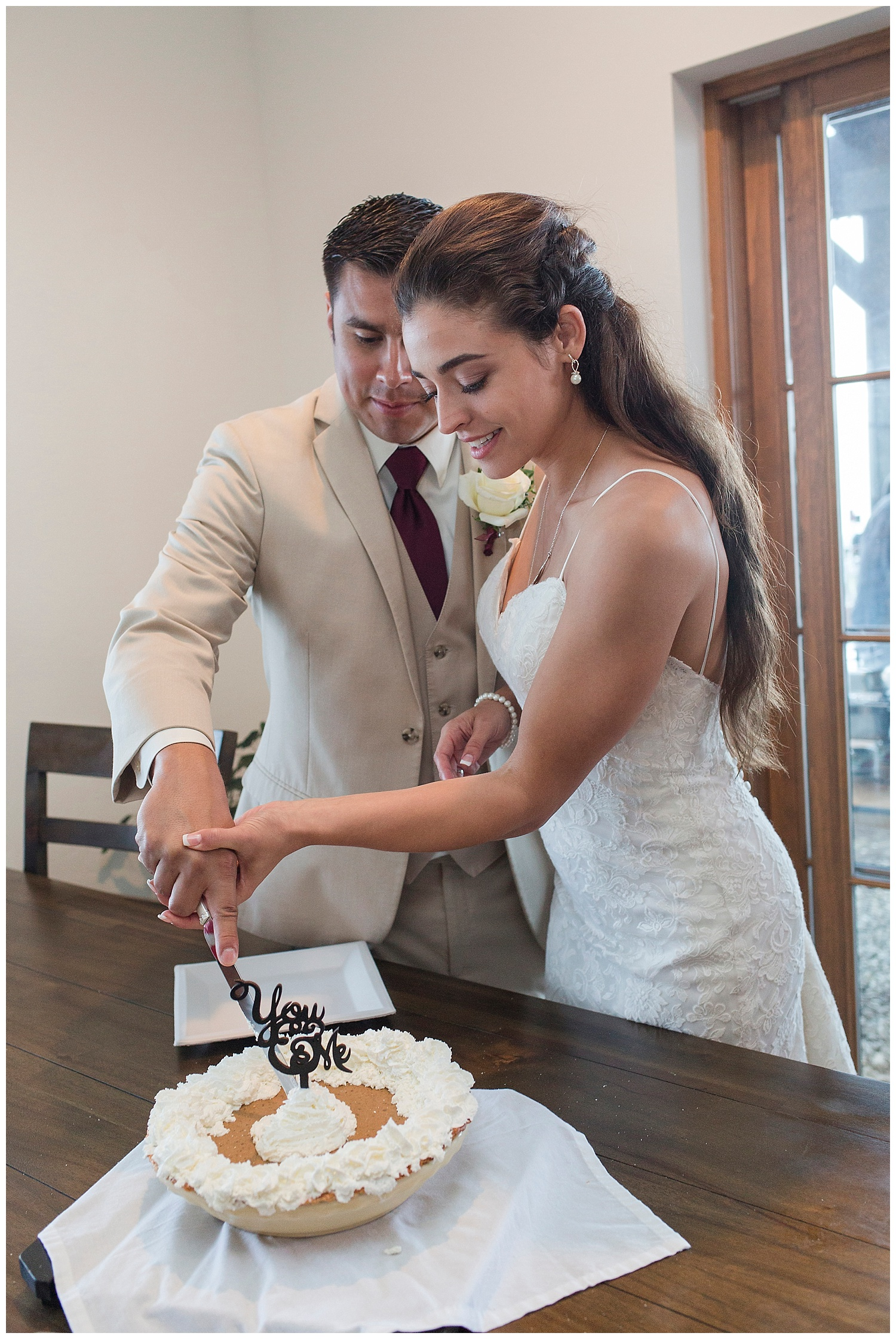 a_Ryan+Allyson_Renoda Campbell Photography_San Luis Obispo Wedding Photographer-0321.jpg