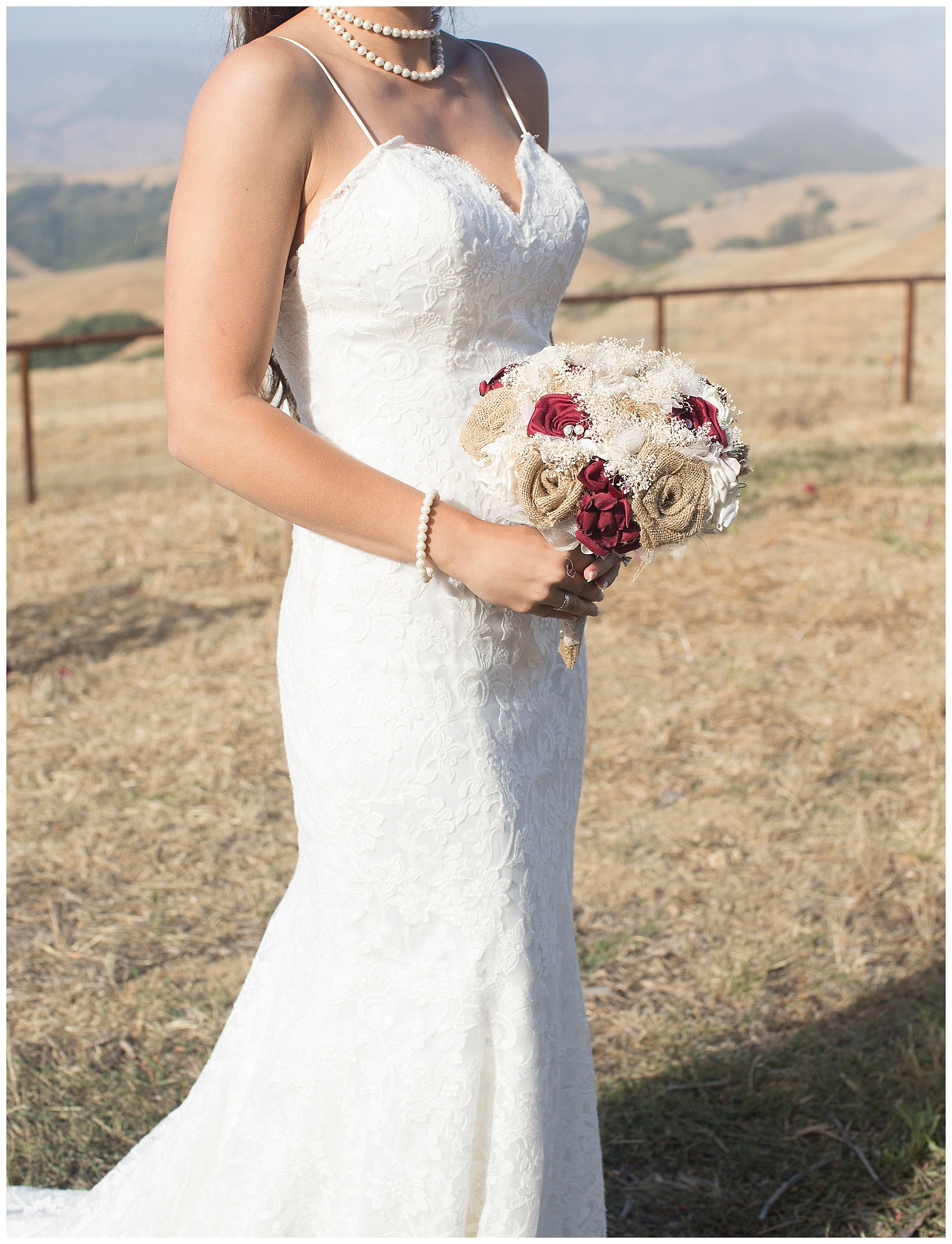a_Ryan+Allyson_Renoda Campbell Photography_San Luis Obispo Wedding Photographer-0009.jpg