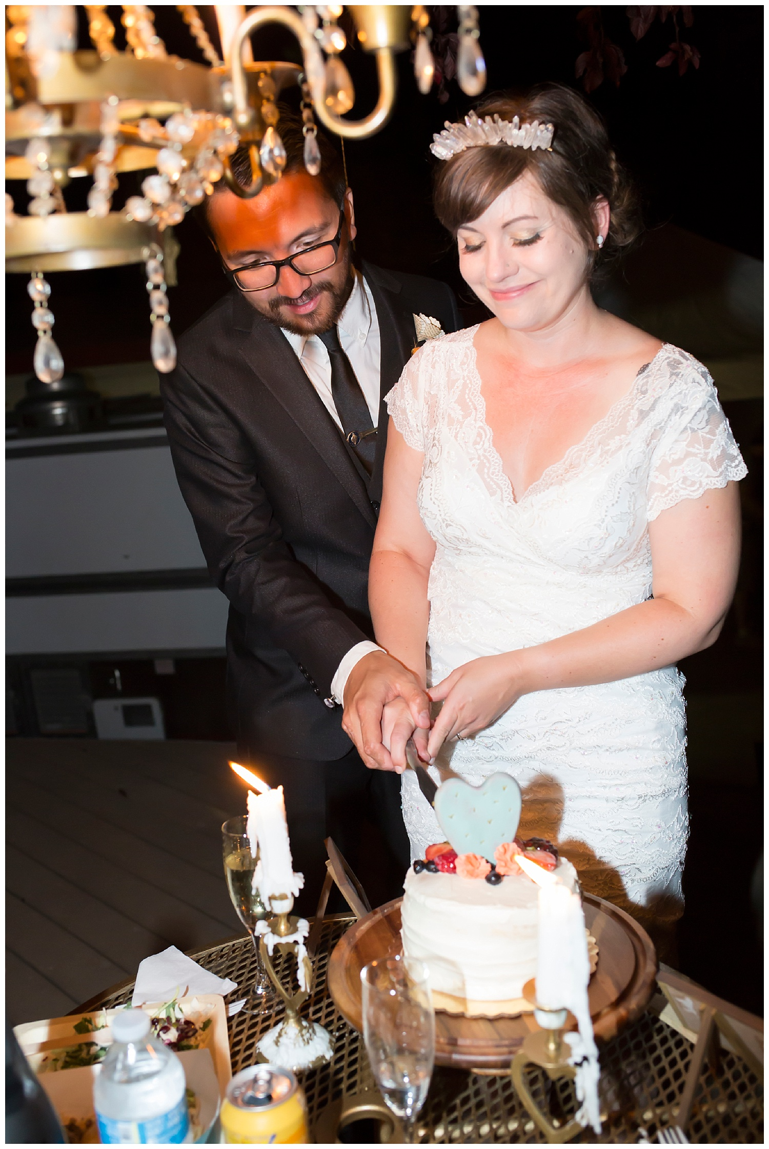 Liz+Ryan_wedding_Renoda Campbell Photography-4964.jpg