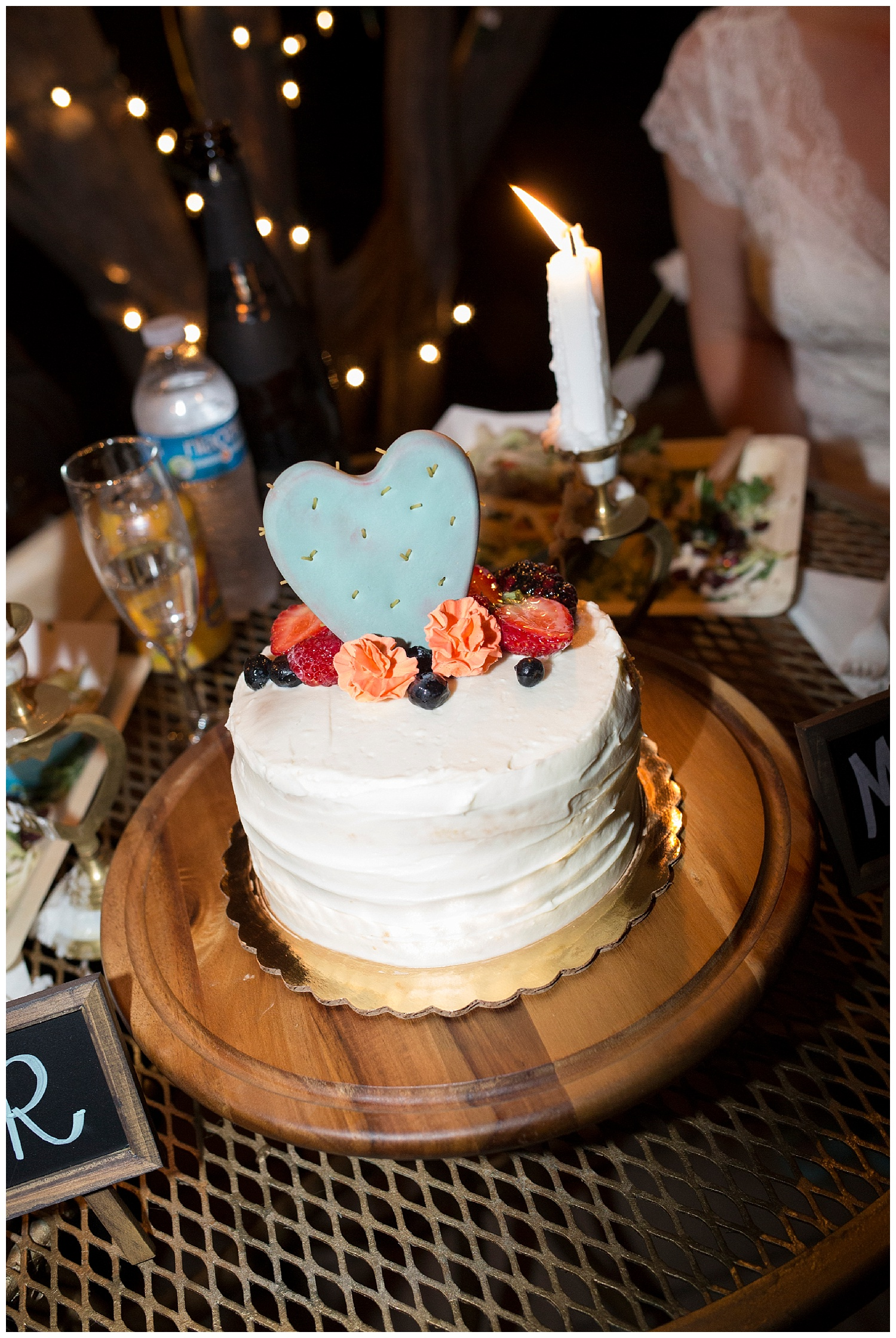 Liz+Ryan_wedding_Renoda Campbell Photography-4962.jpg