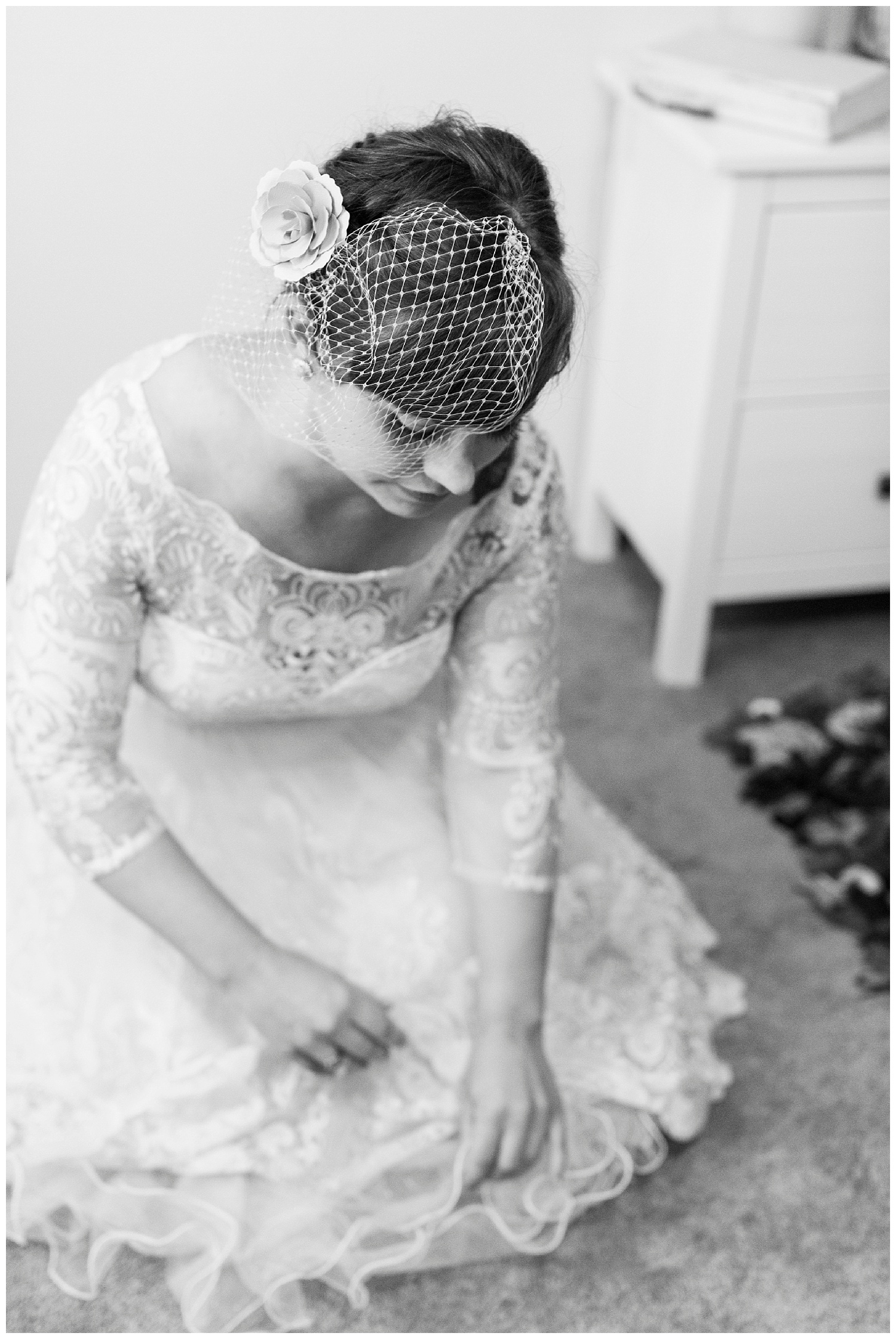 Liz+Ryan_wedding_Renoda Campbell Photography-2-5.jpg