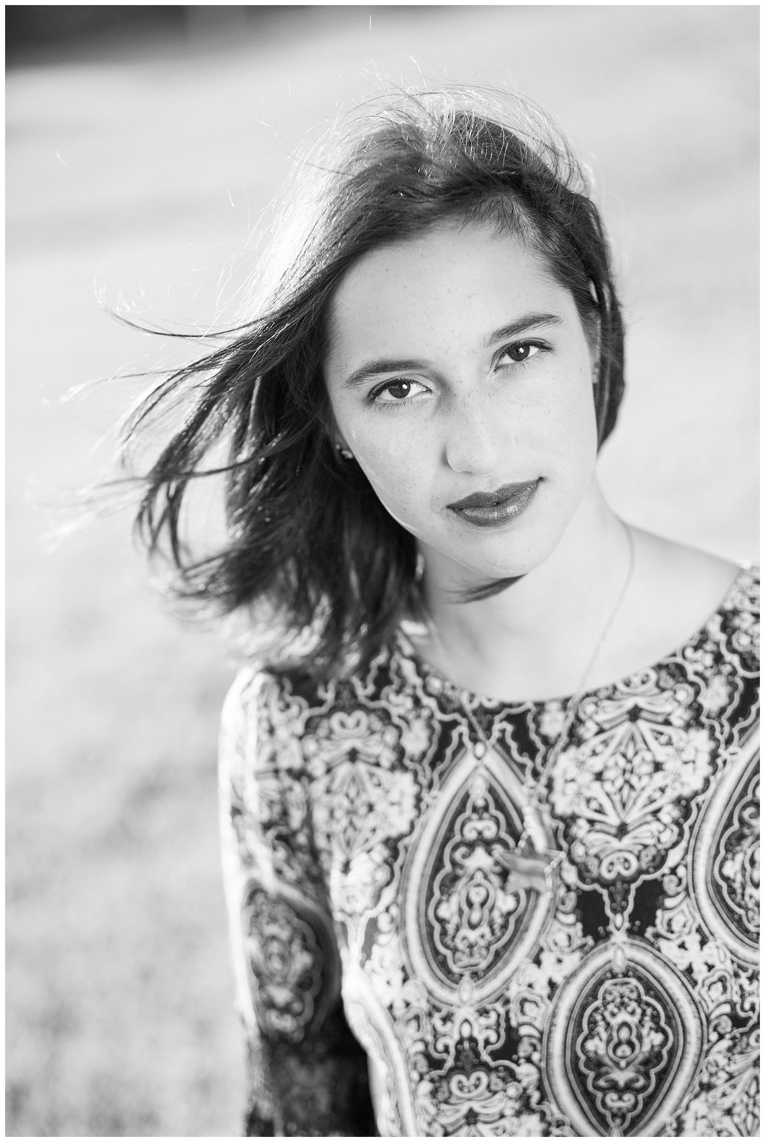 08292017_MayaH_High School Senior Photography_Renoda Campbell Photography-8218.jpg