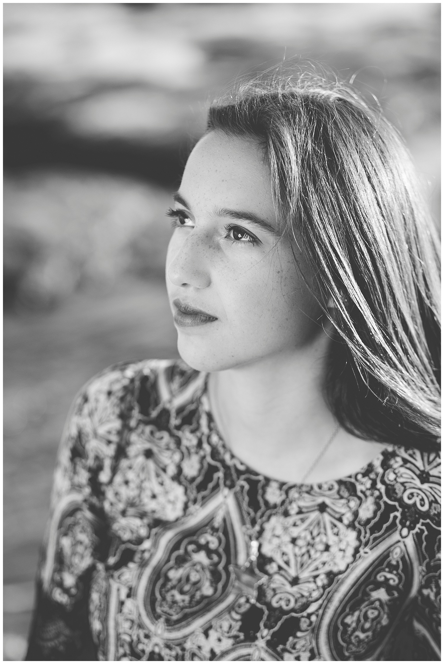 08292017_MayaH_High School Senior Photography_Renoda Campbell Photography-8312.jpg