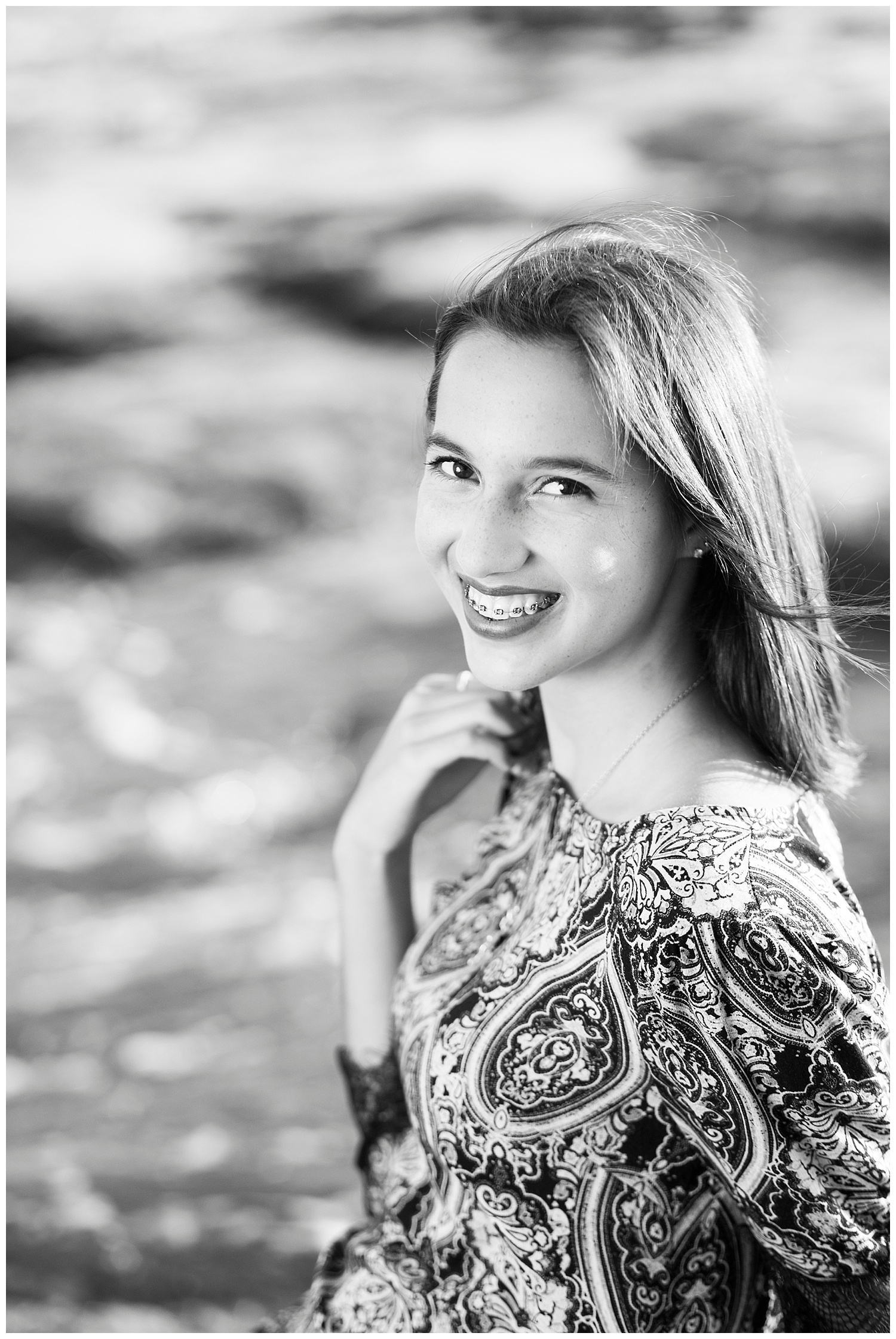08292017_MayaH_High School Senior Photography_Renoda Campbell Photography-8354.jpg