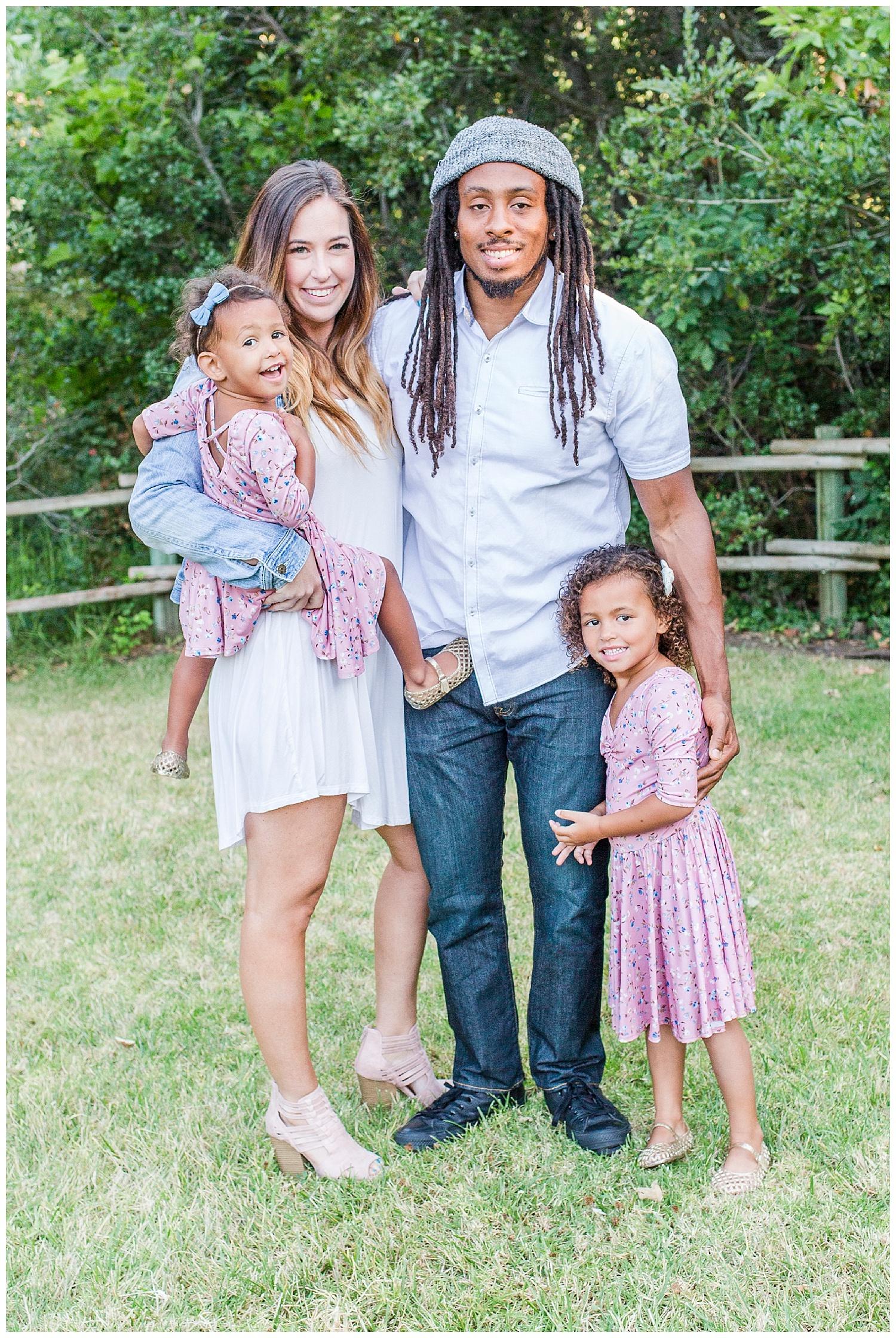 Erby family_Family photographer_Renoda Campbell Photography-0357.jpg