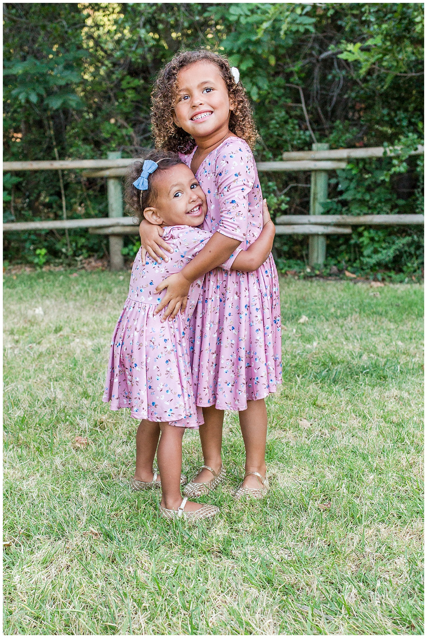 Erby family_Family photographer_Renoda Campbell Photography-0525.jpg