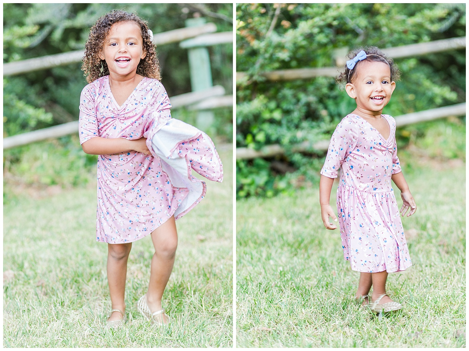 Erby family_Family photographer_Renoda Campbell Photography-1082.jpg