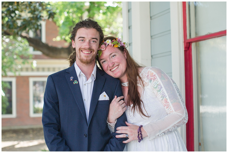 _59A7979_060218_Devaney-Frice_Renoda Campbell Photography_Wedding Photography.jpg