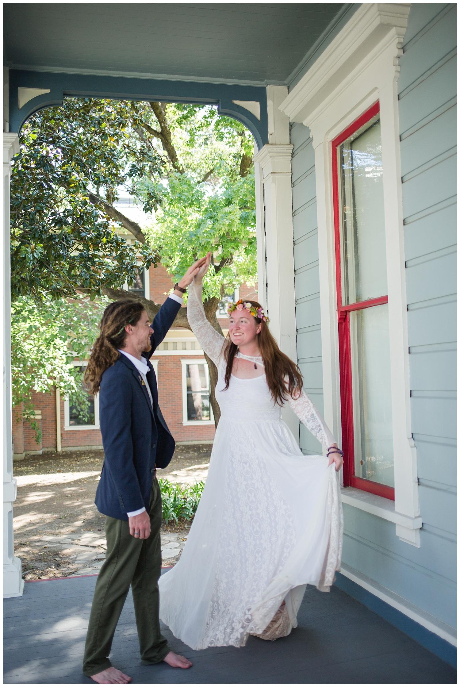 _81A7573_060218_Devaney-Frice_Renoda Campbell Photography_Wedding Photography.jpg
