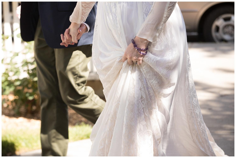 _87A8934_060218_Devaney-Frice_Renoda Campbell Photography_Wedding Photography.jpg