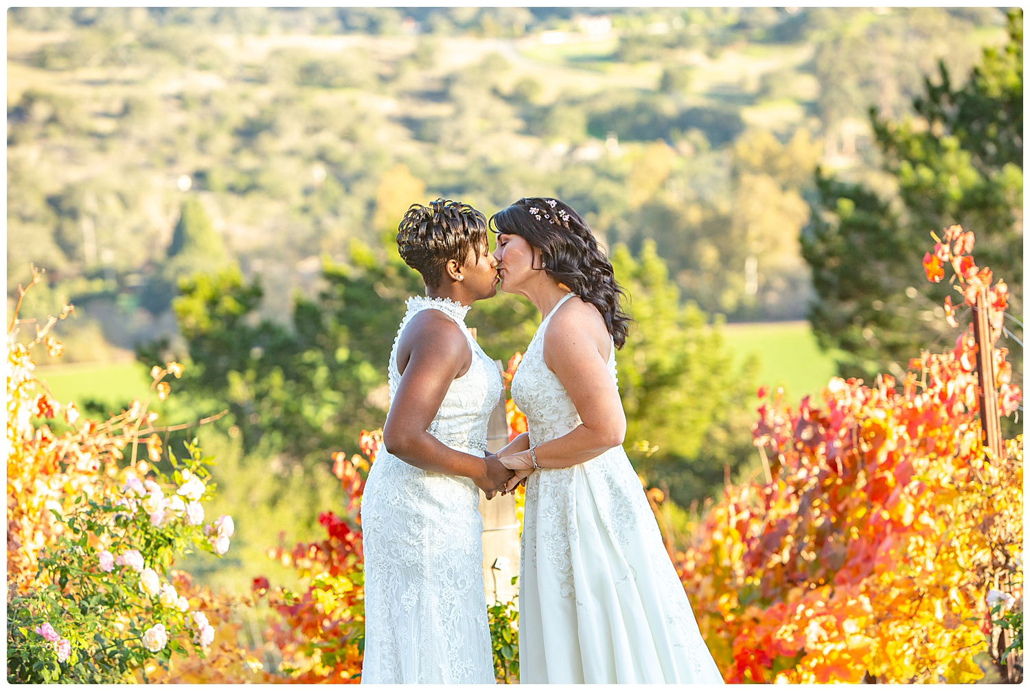 New Years Eve intimate wedding_Renoda Campbell Photography_LGBT wedding_0078.jpg