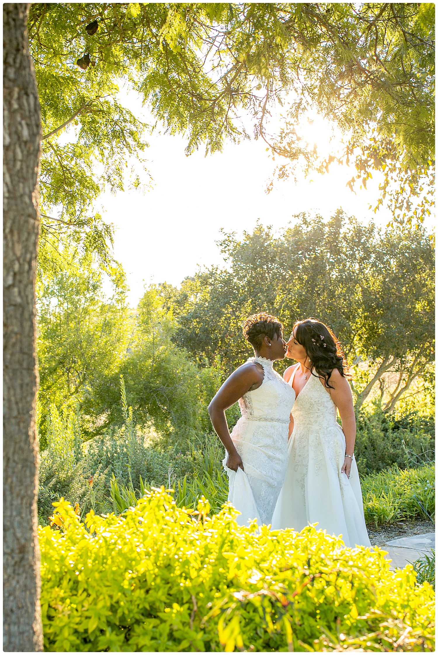 New Years Eve intimate wedding_Renoda Campbell Photography_LGBT wedding_0062.jpg