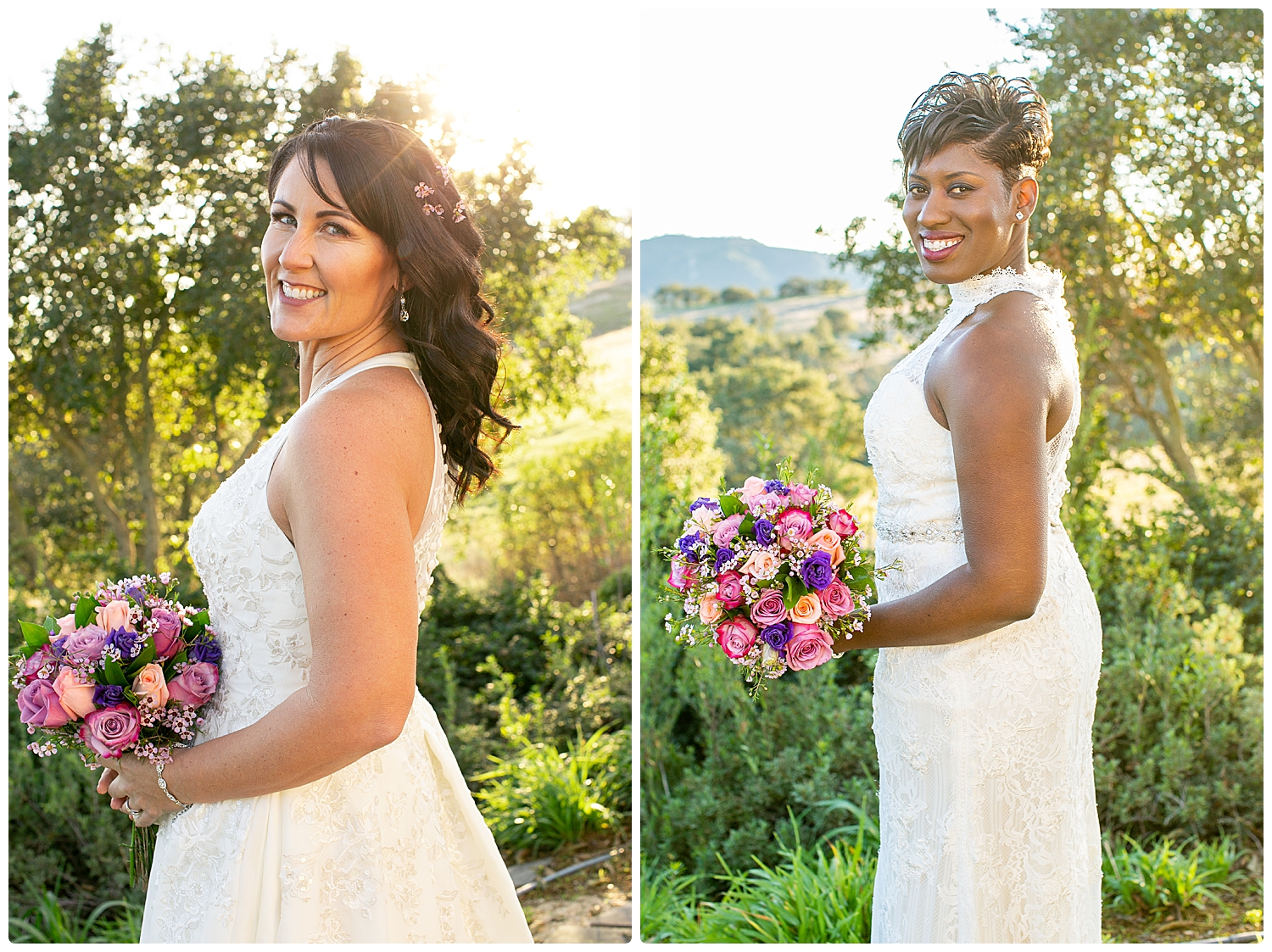 New Years Eve intimate wedding_Renoda Campbell Photography_LGBT wedding_0060.jpg