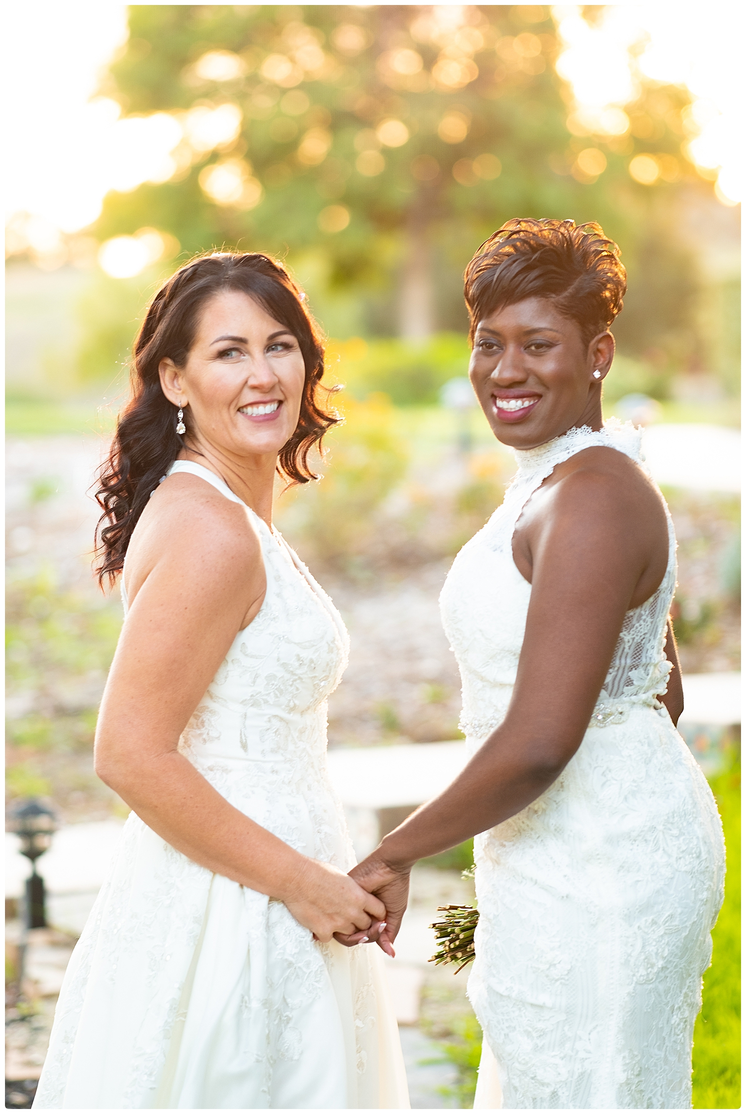 New Years Eve intimate wedding_Renoda Campbell Photography_LGBT wedding_0058.jpg